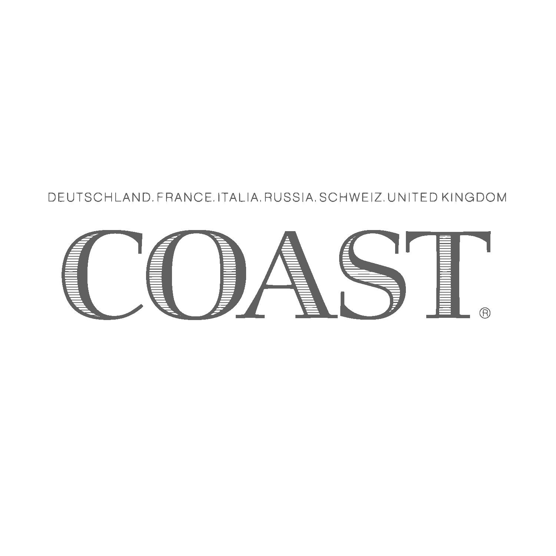Coast Mag Russia