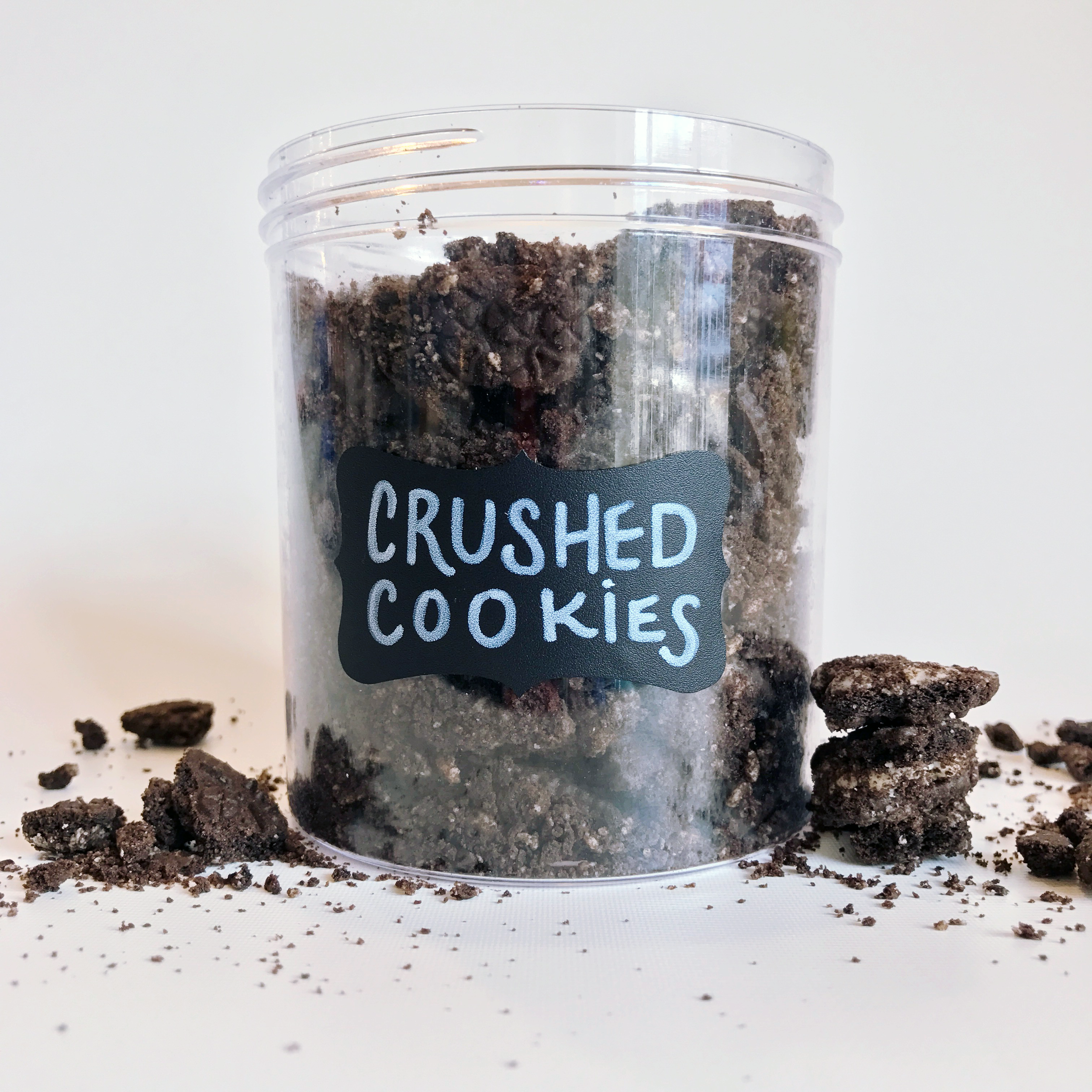 Crushed Cookie.png