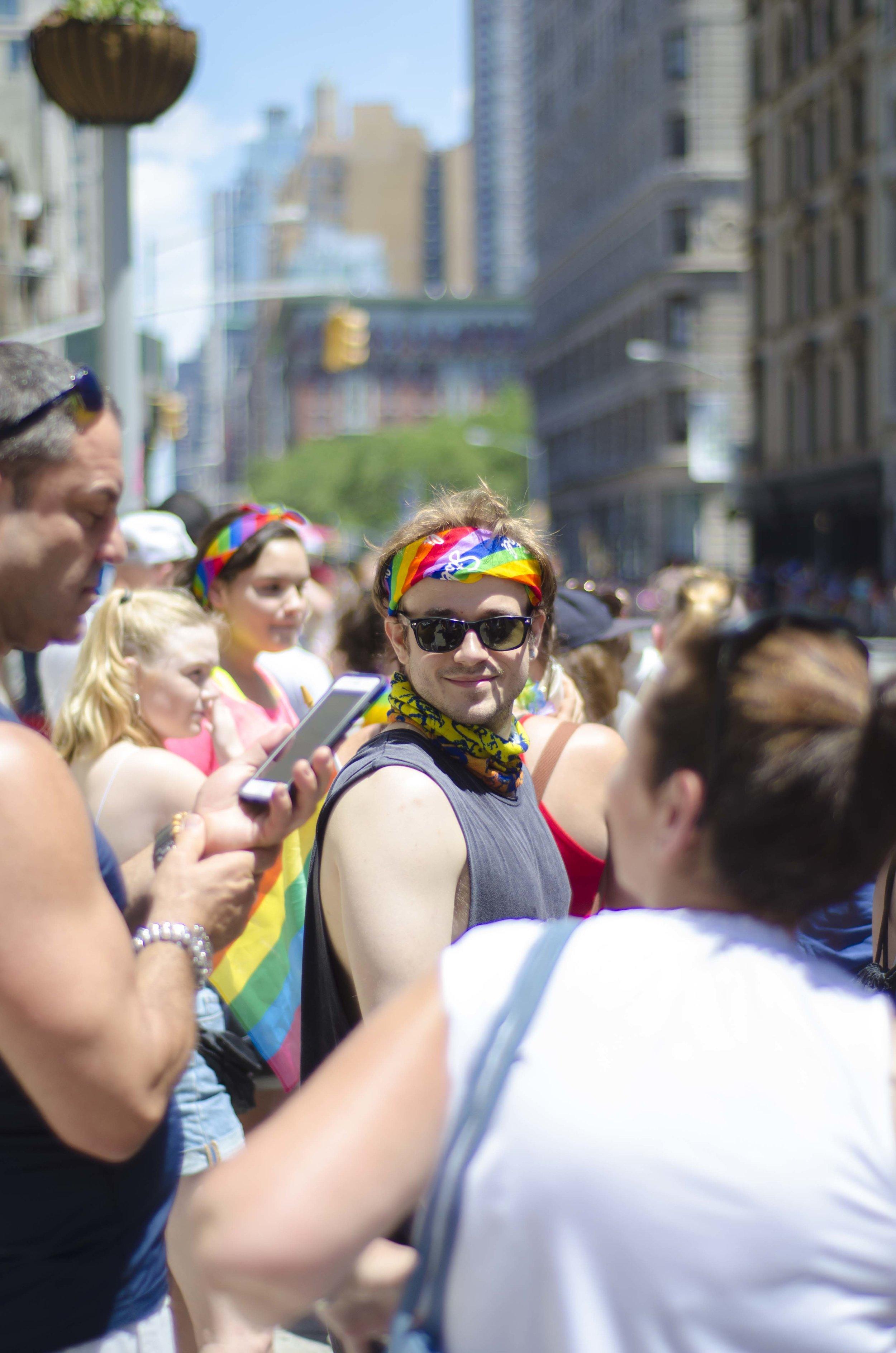NYC Pride 17_8.jpg