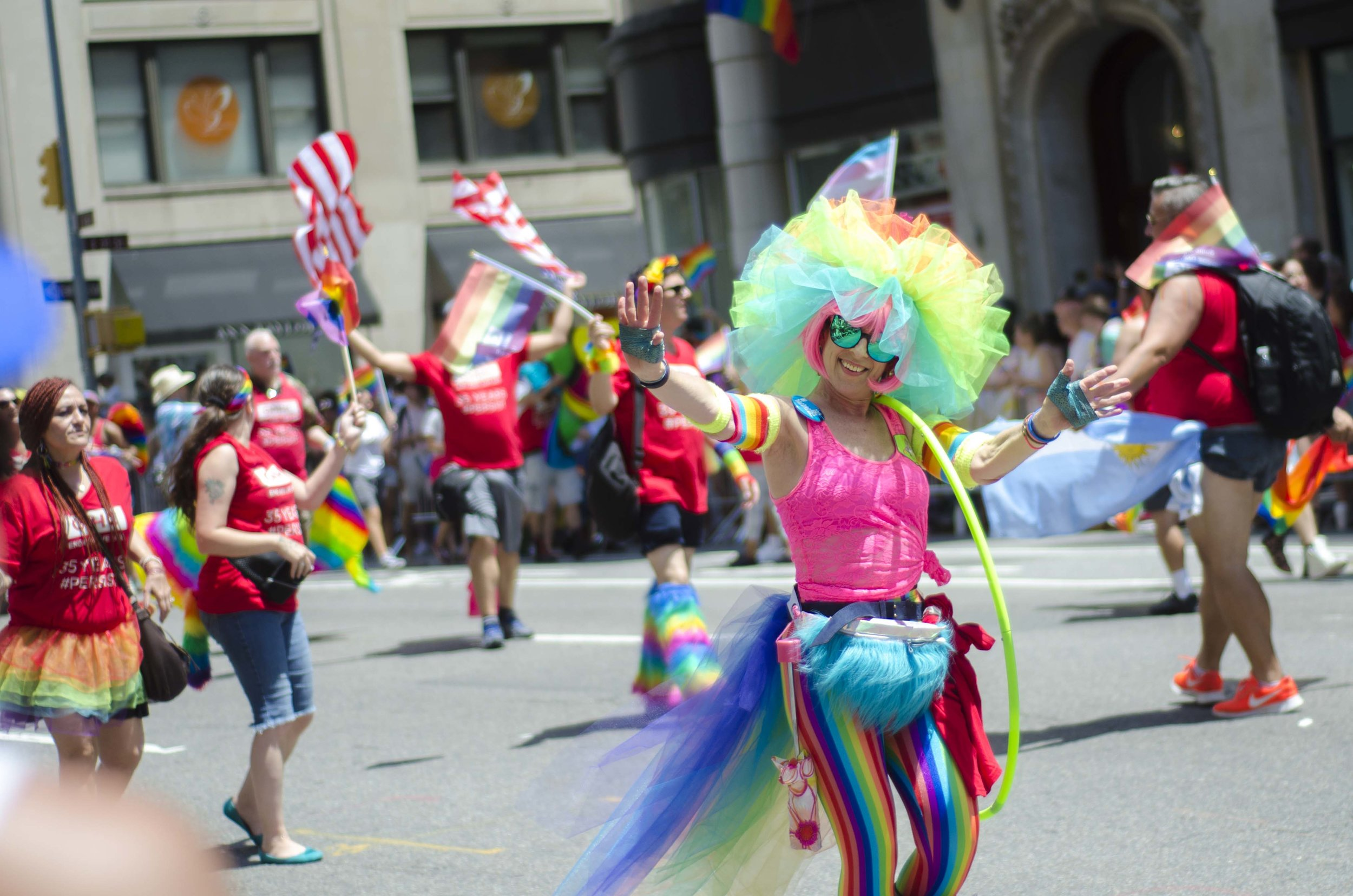 NYC Pride 17_19.jpg