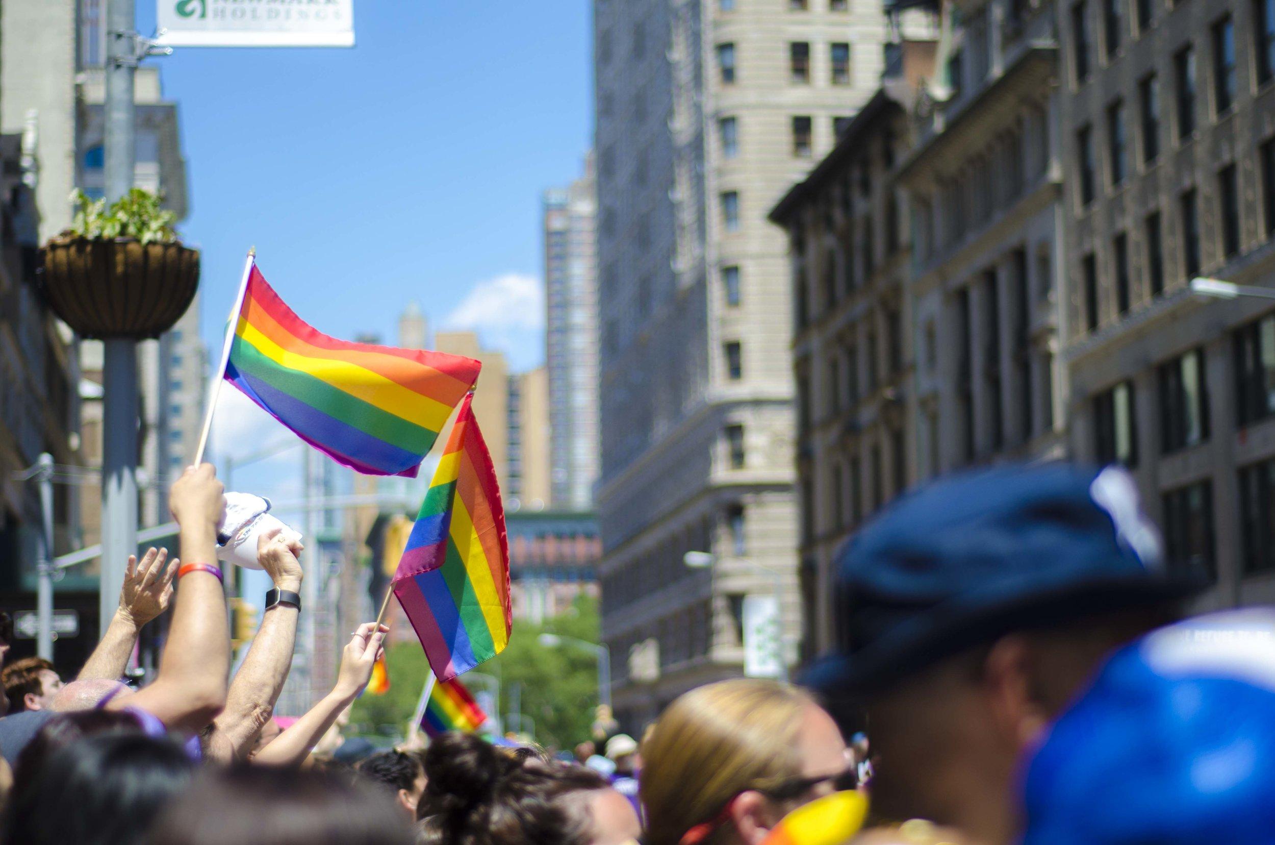 NYC Pride 17_39.jpg