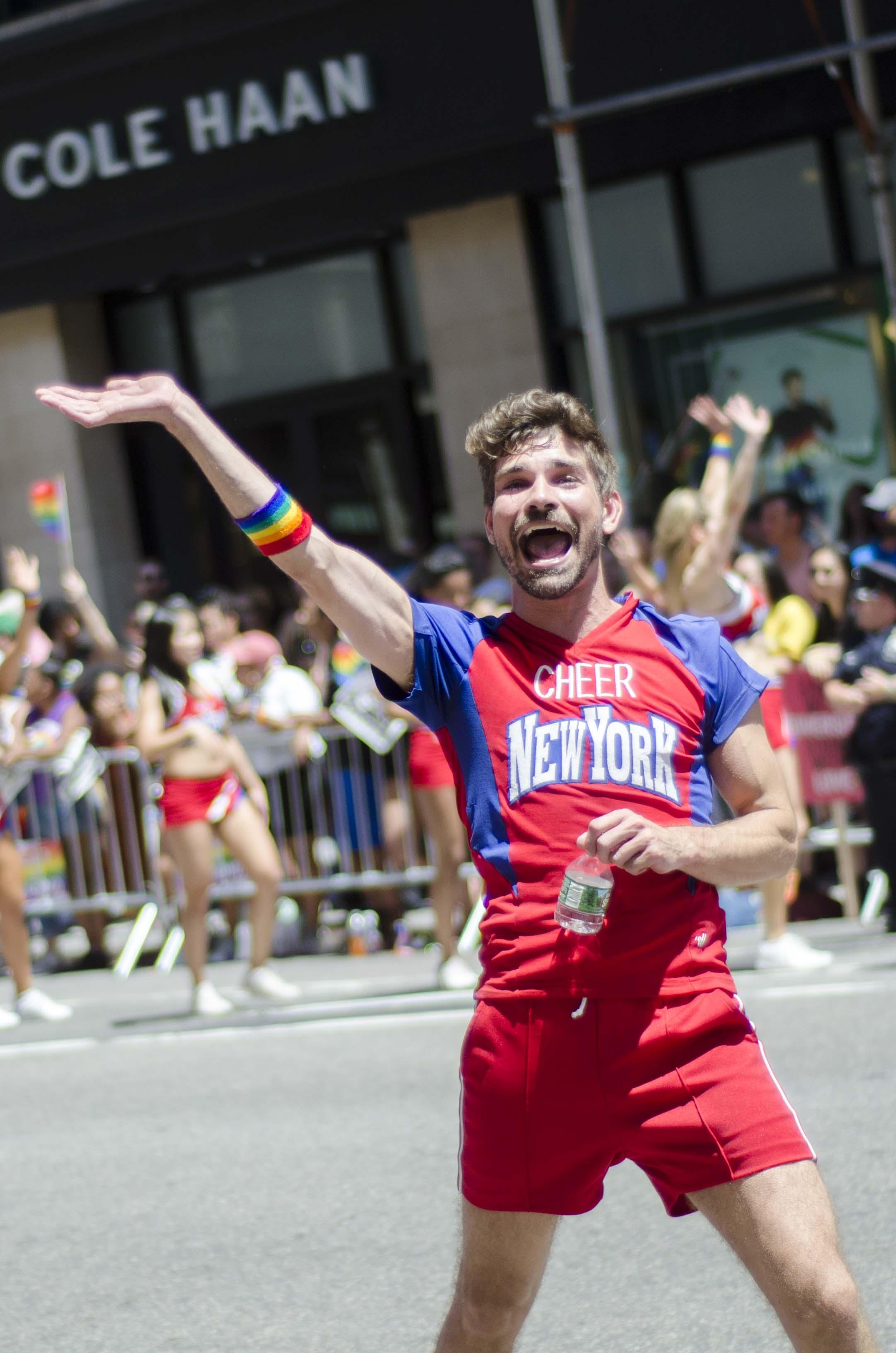 NYC Pride 17_41.jpg