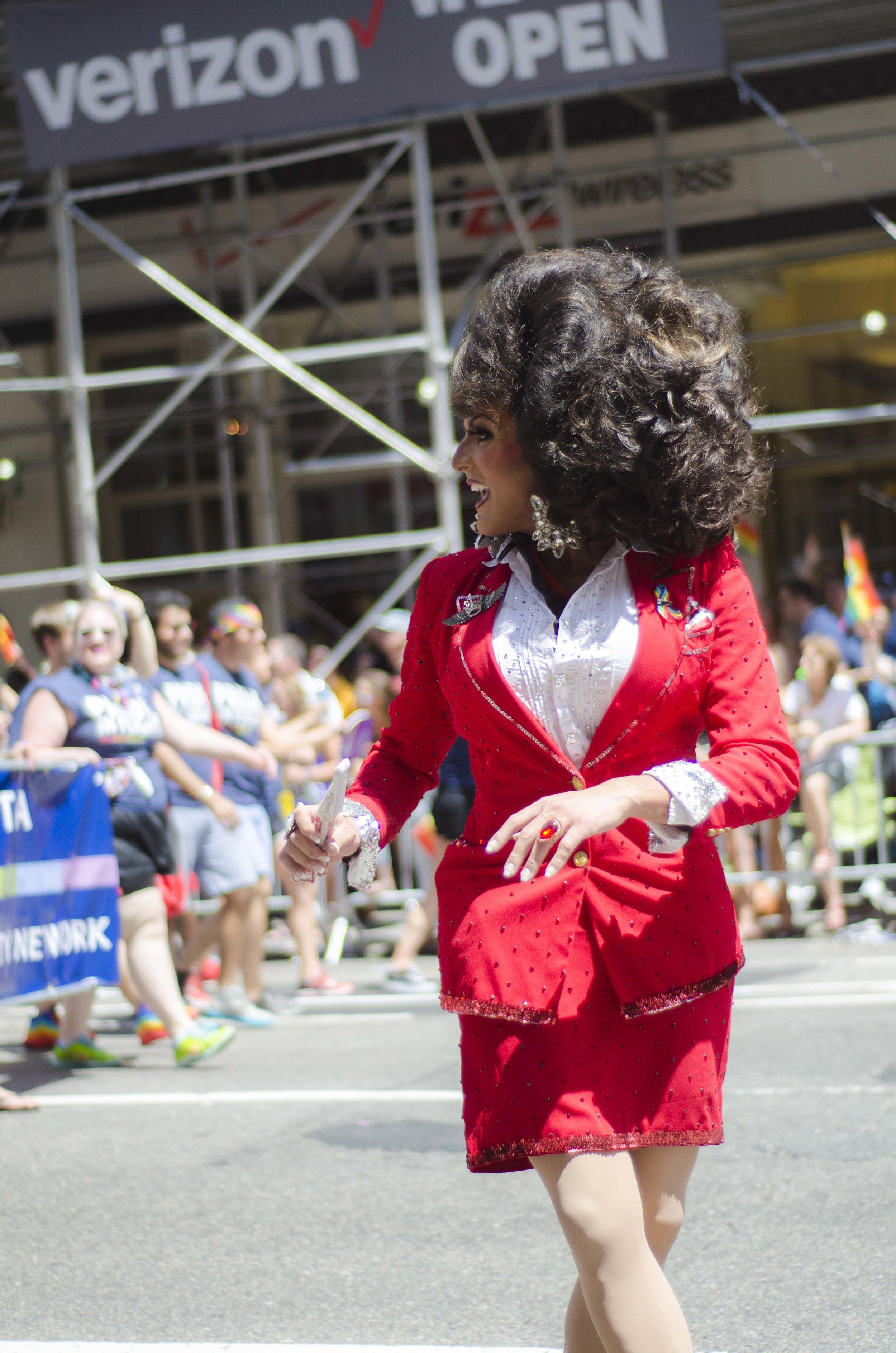 NYC Pride 17_54.jpg