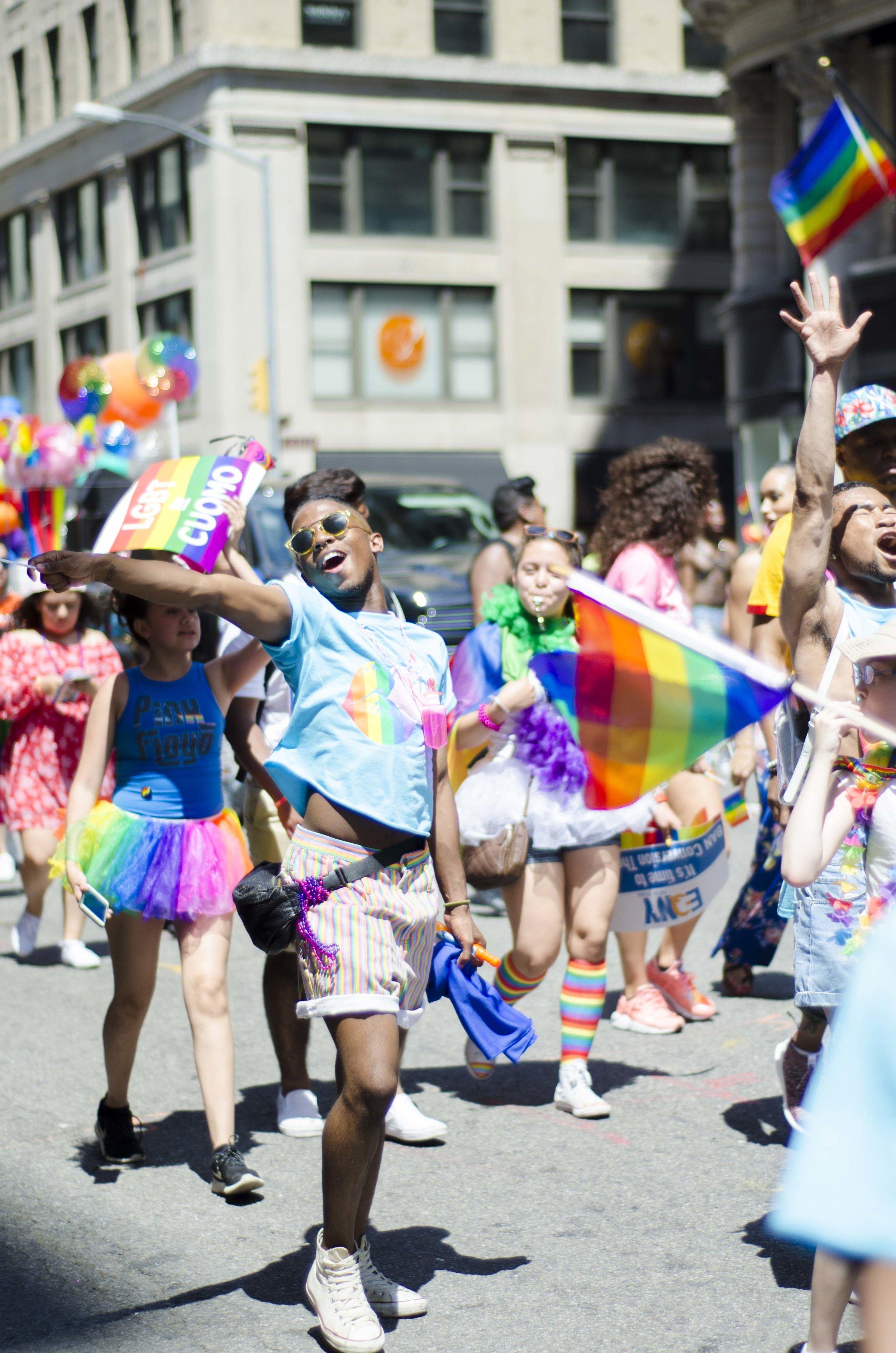 NYC Pride 17_57.jpg