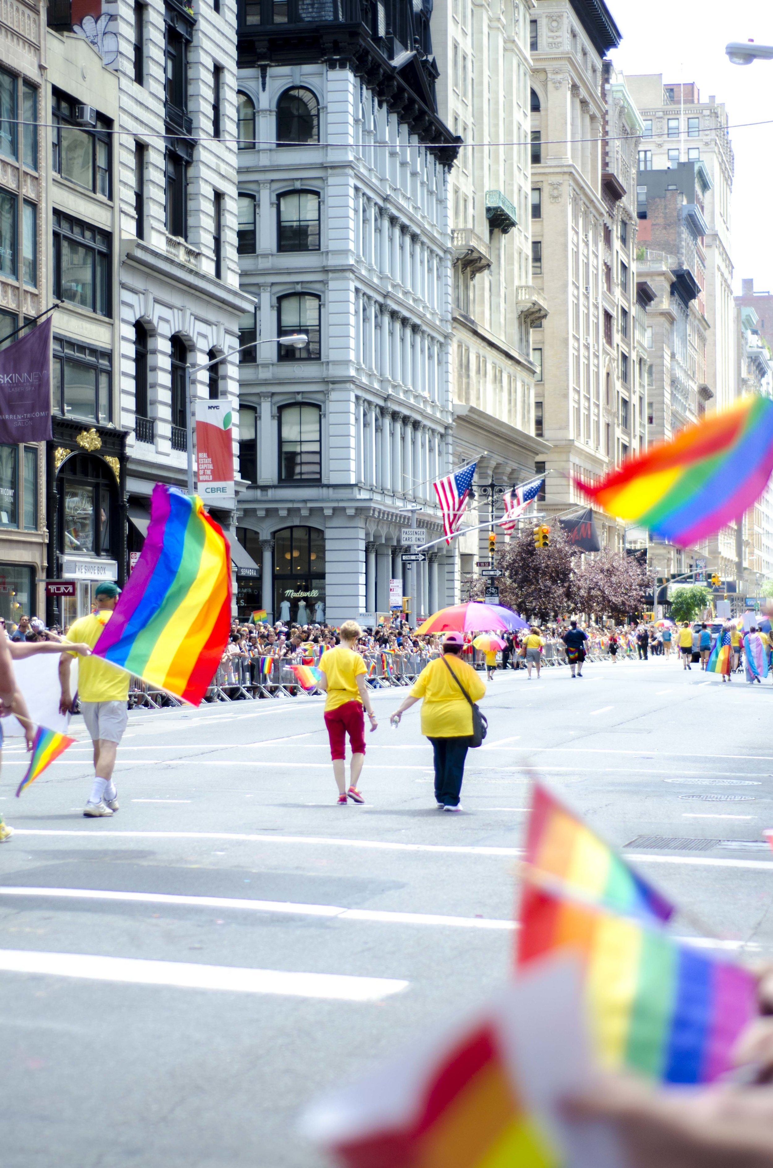 NYC Pride 17_67.jpg