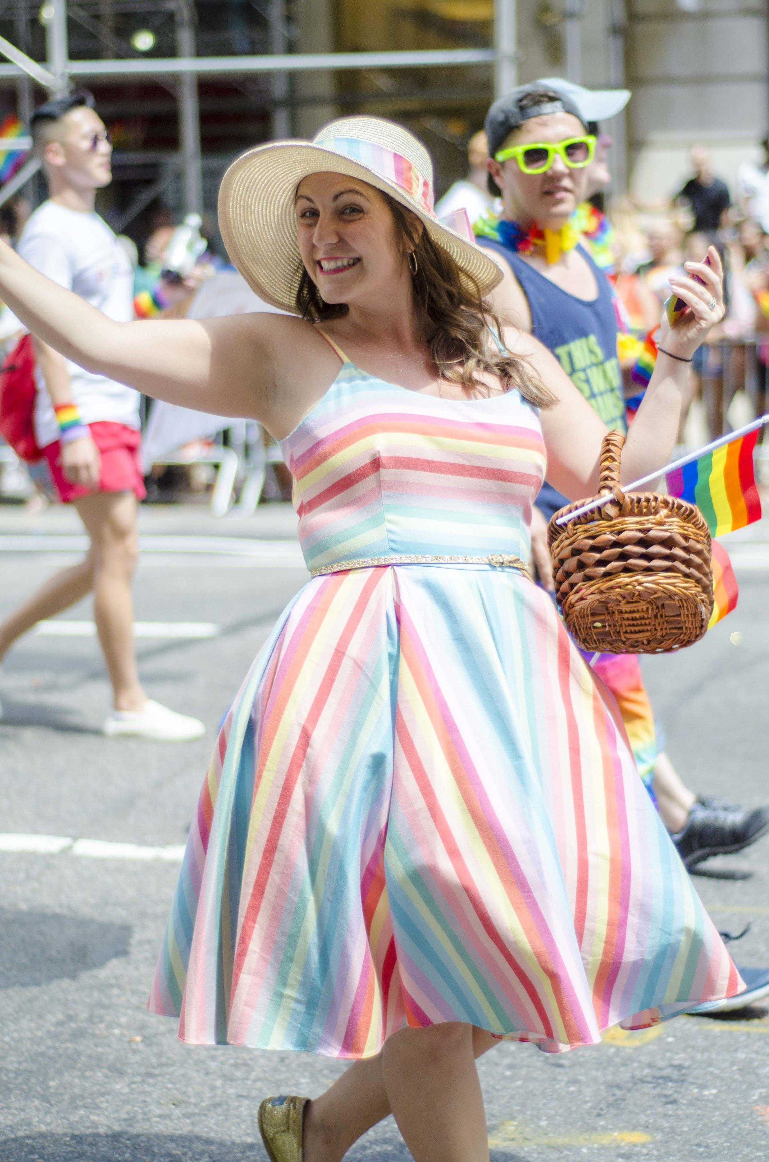 NYC Pride 17_71.jpg