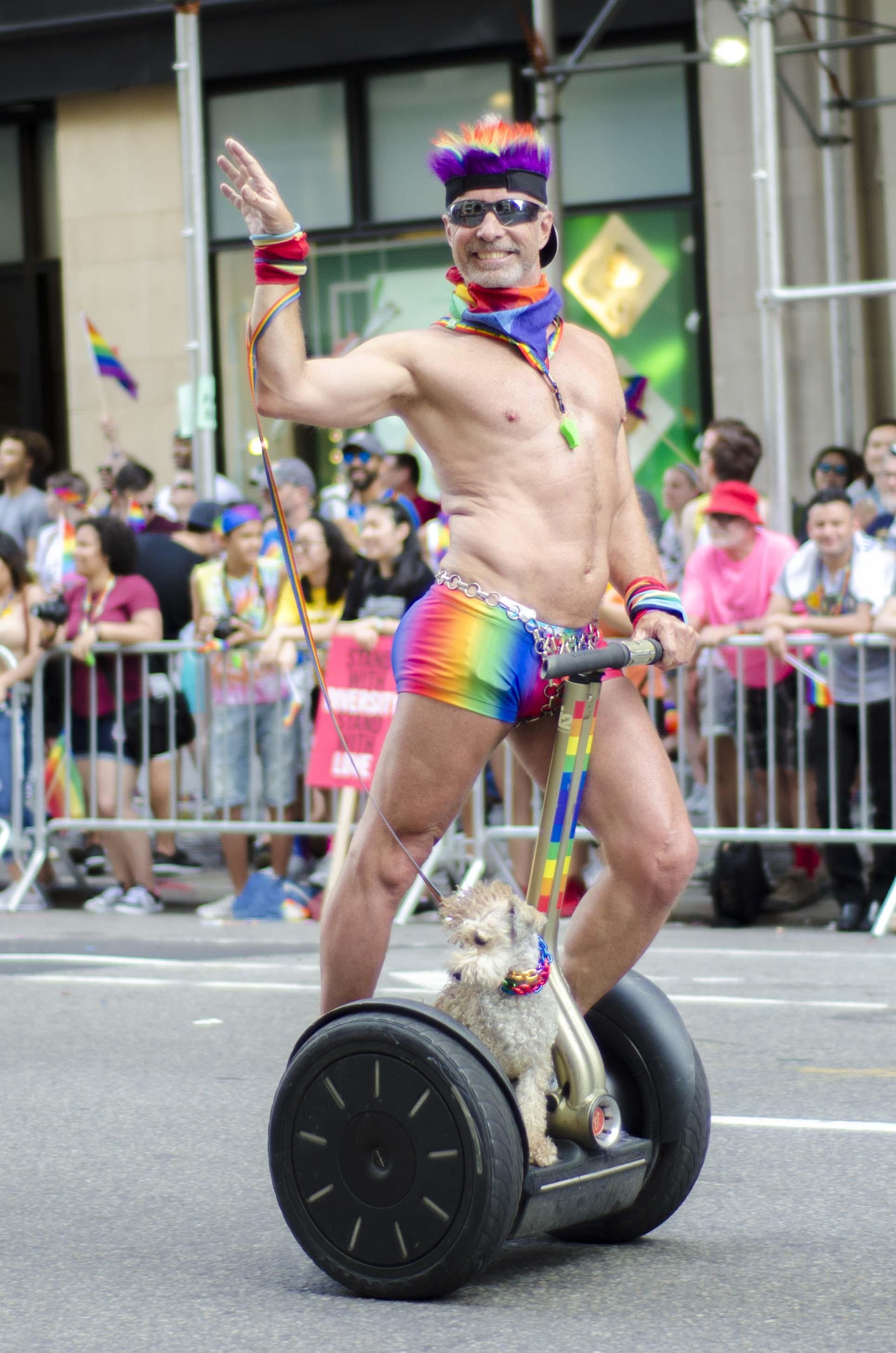 NYC Pride 17_75.jpg