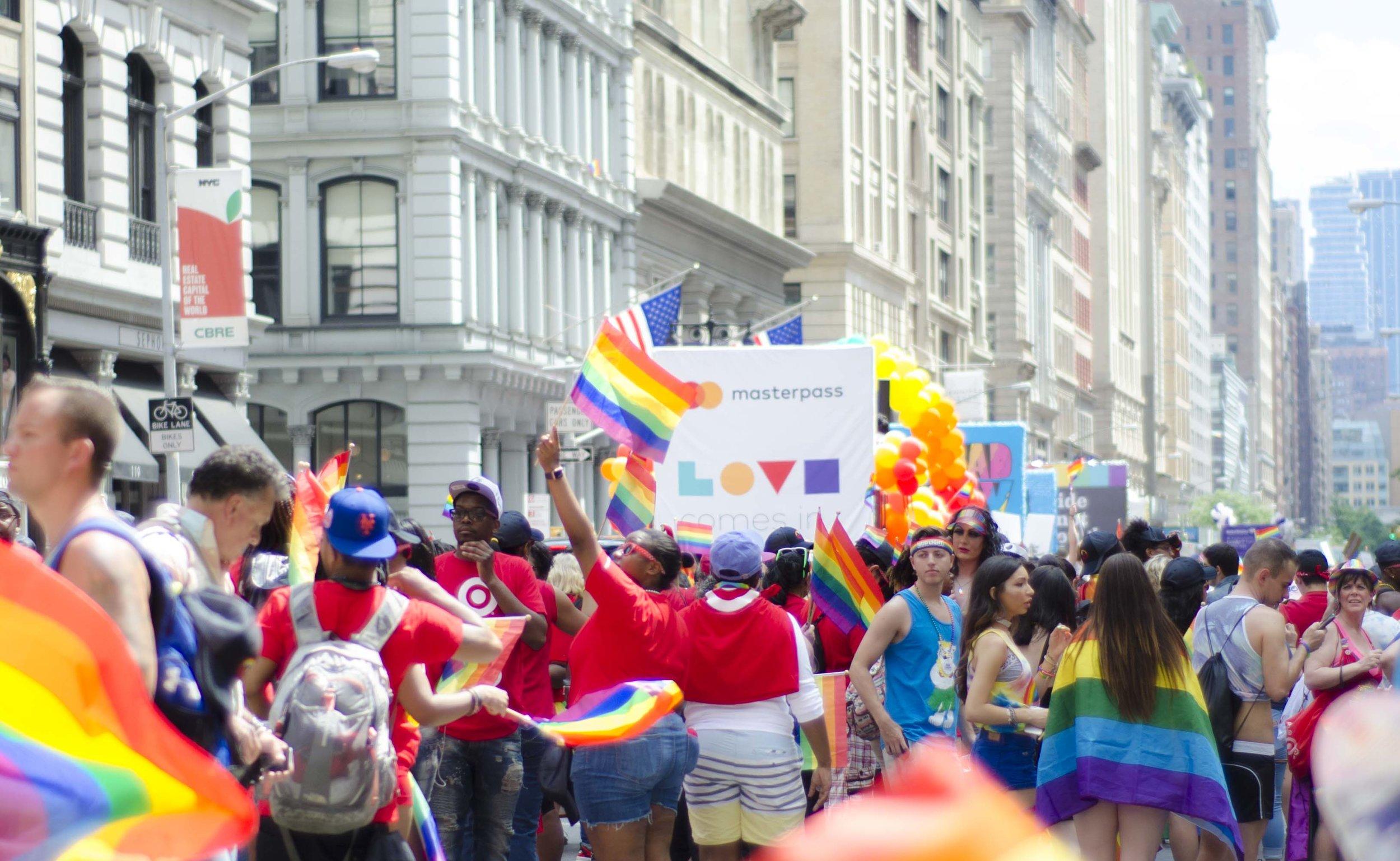 NYC Pride 17_80.jpg