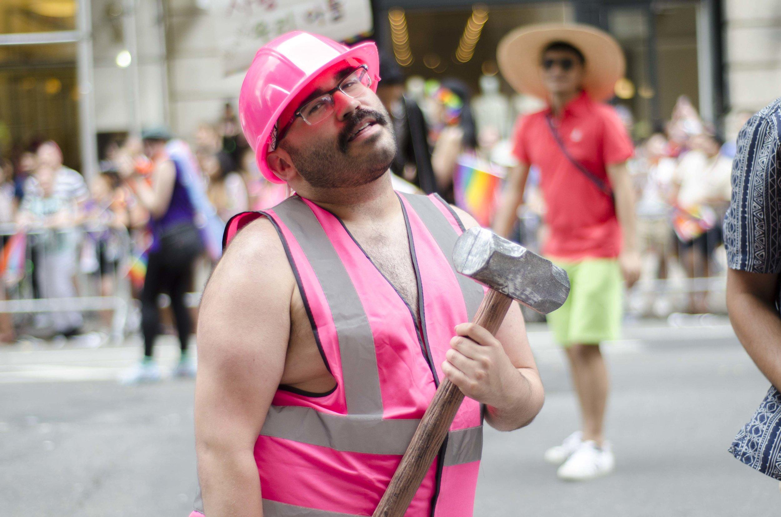 NYC Pride 17_91.jpg