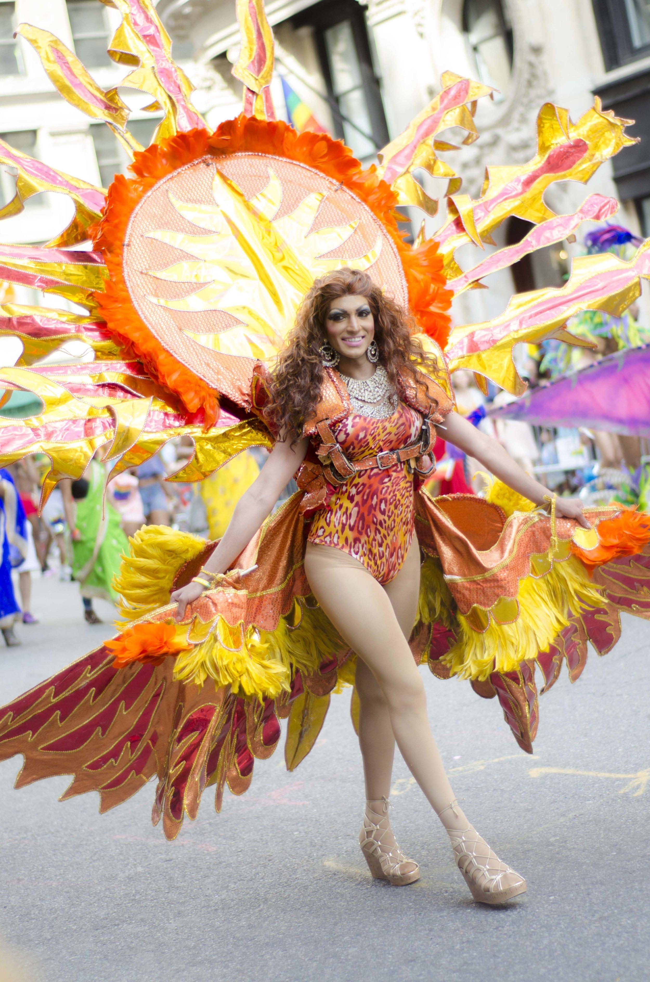 NYC Pride 17_94.jpg