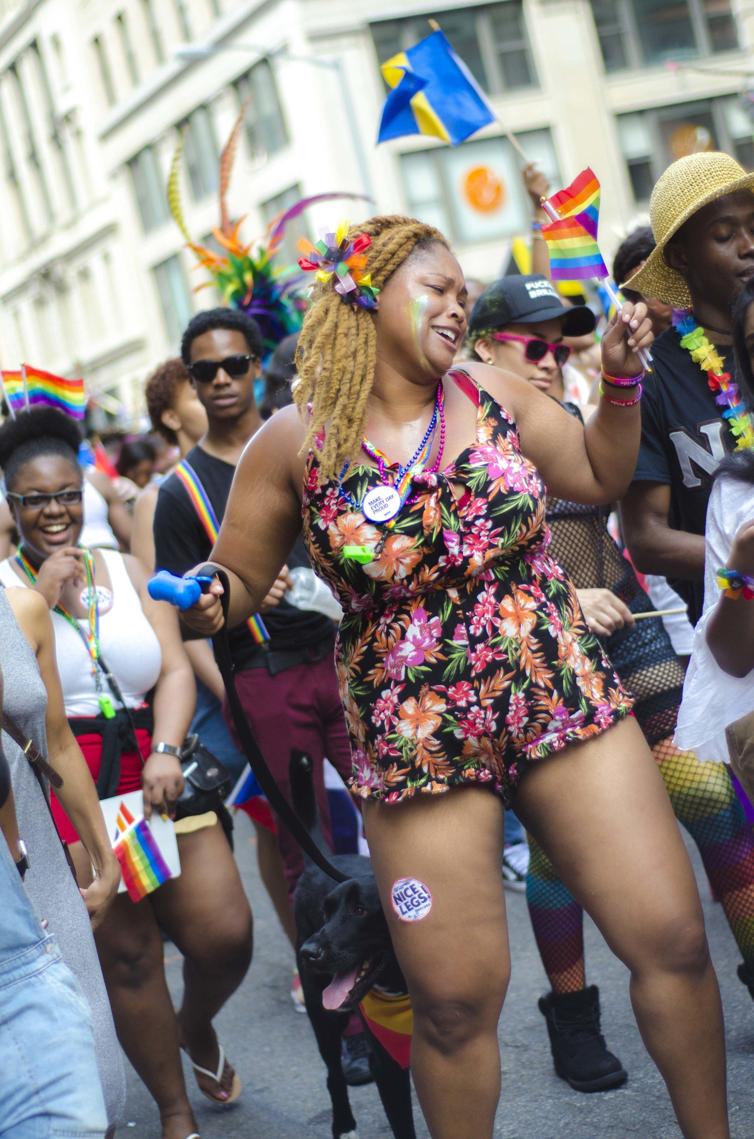 NYC Pride 17_96.jpg