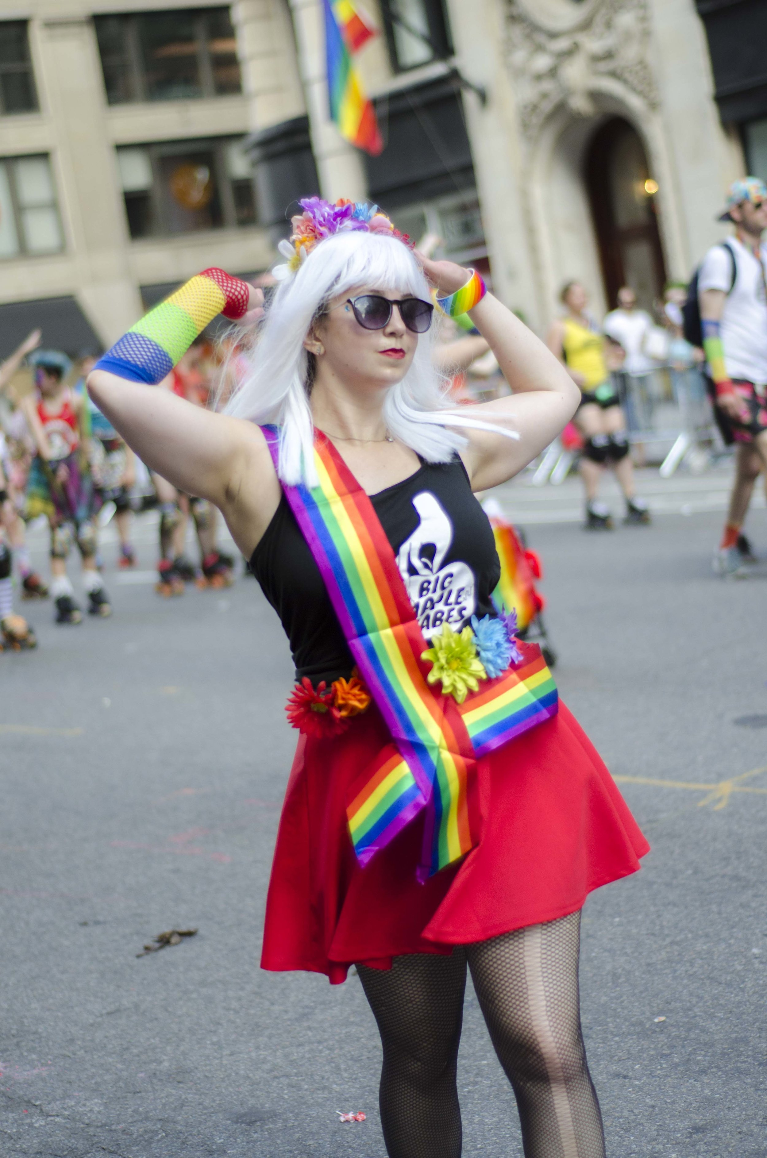 NYC Pride 17_123.jpg