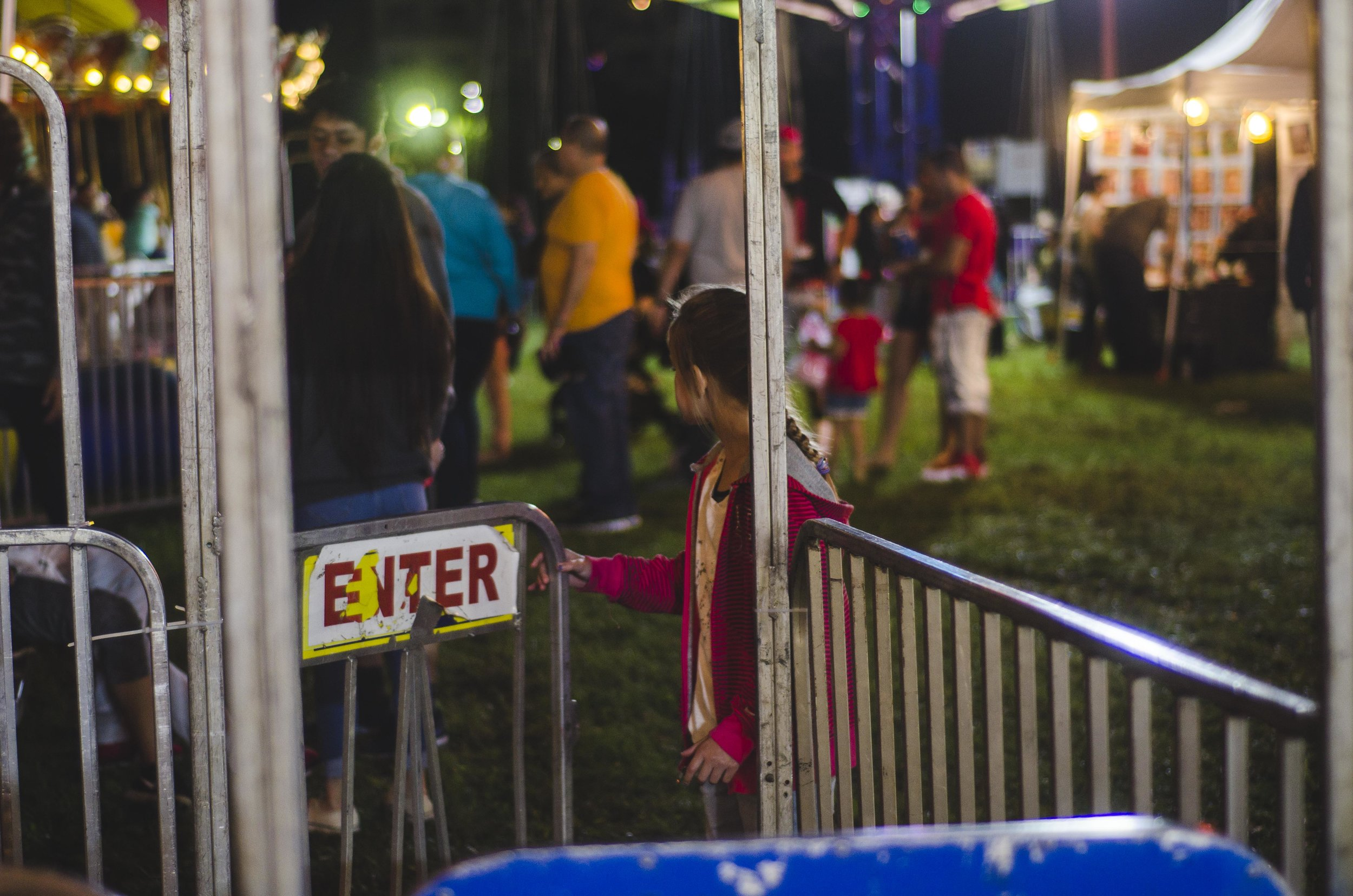 Lowell Carnival with Mormons at Night_81.jpg
