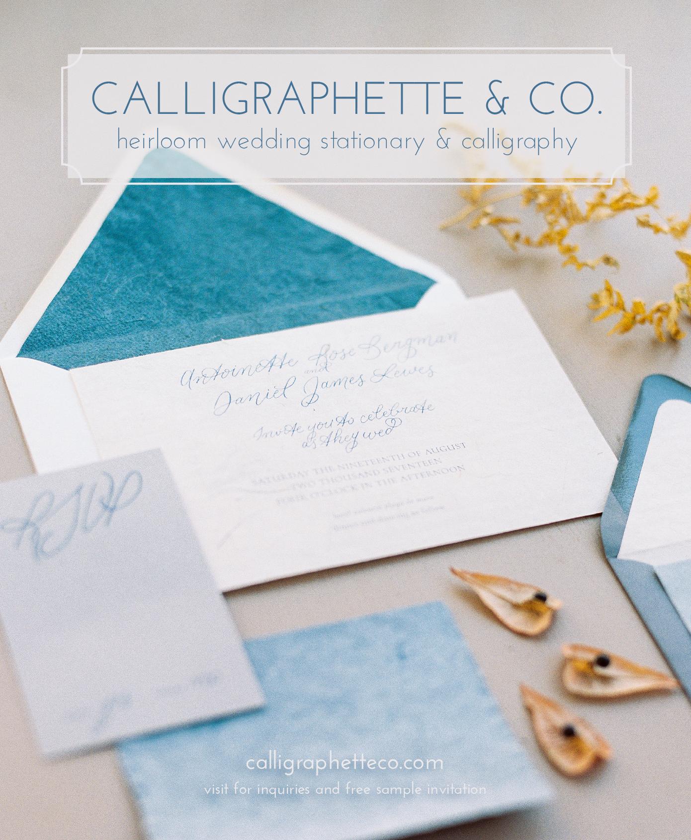 Calligraphette & Co Instragram Ad-10.png