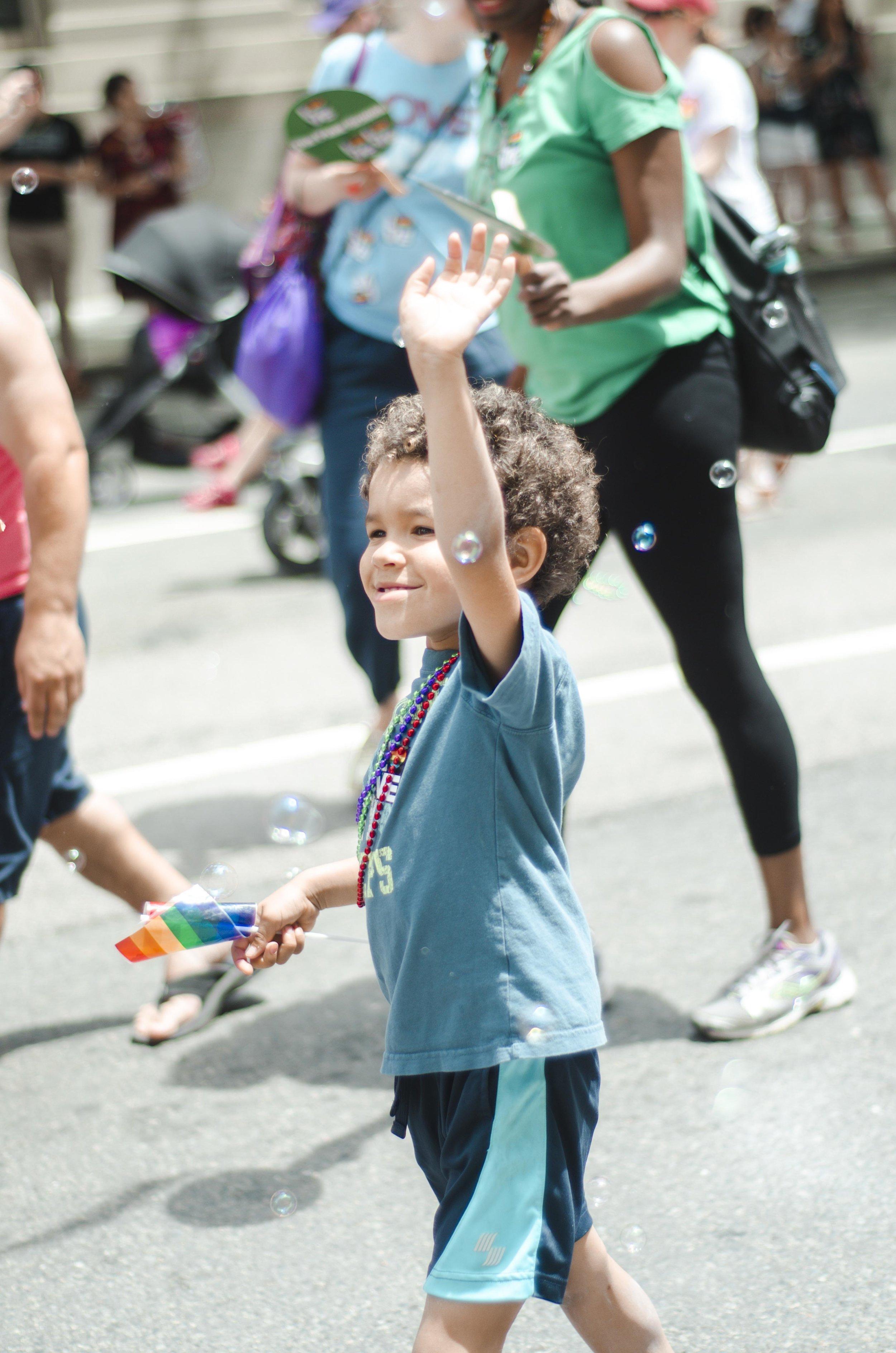 Boston Pride 18_9.jpg
