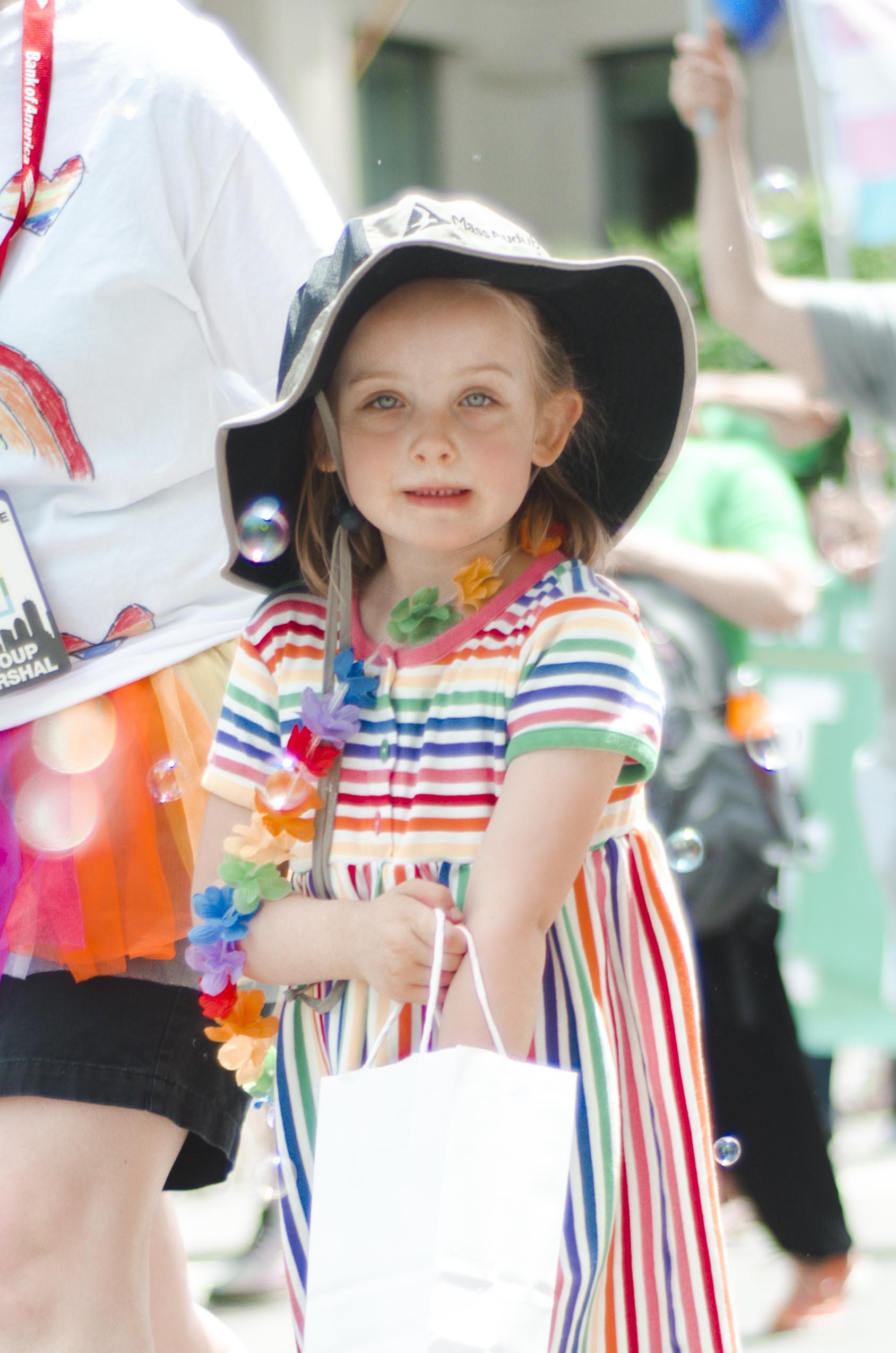Boston Pride 18_10.jpg