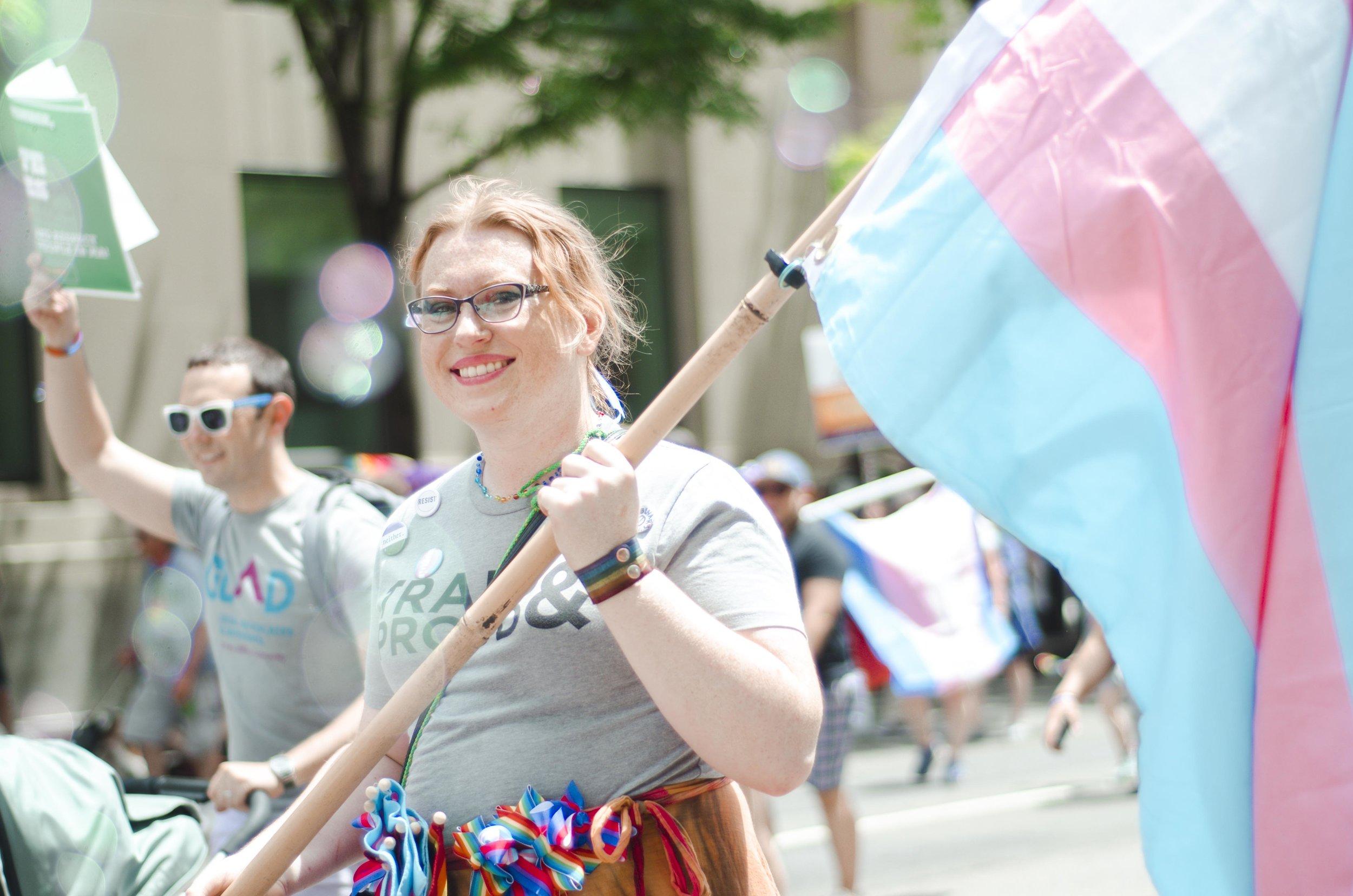 Boston Pride 18_12.jpg