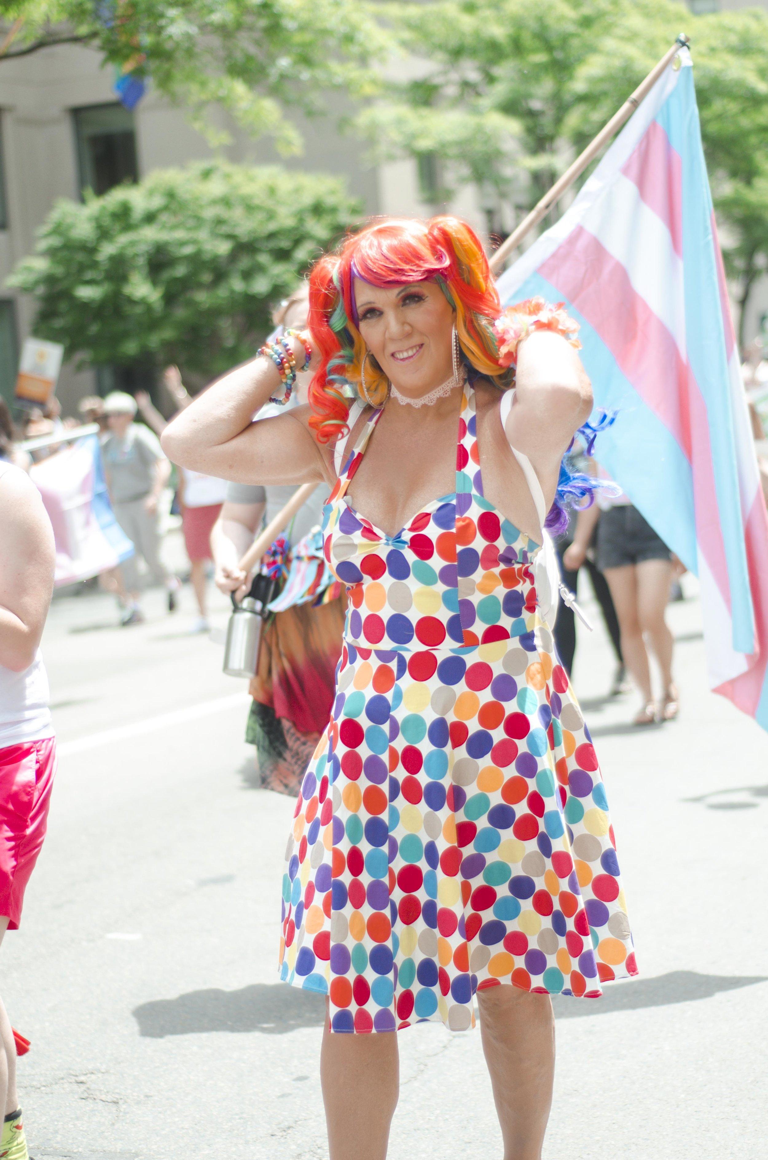 Boston Pride 18_11.jpg