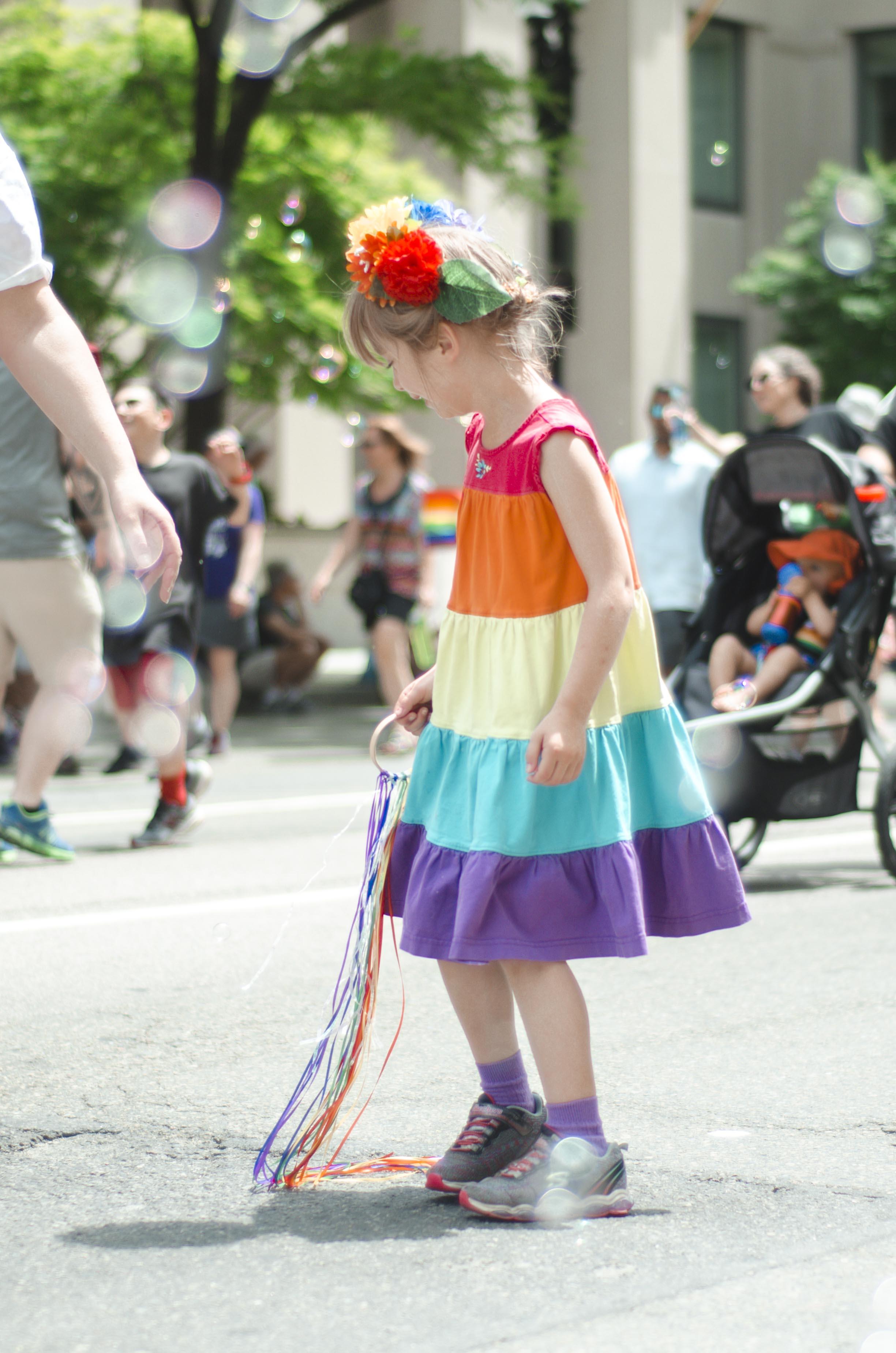 Boston Pride 18_17.jpg