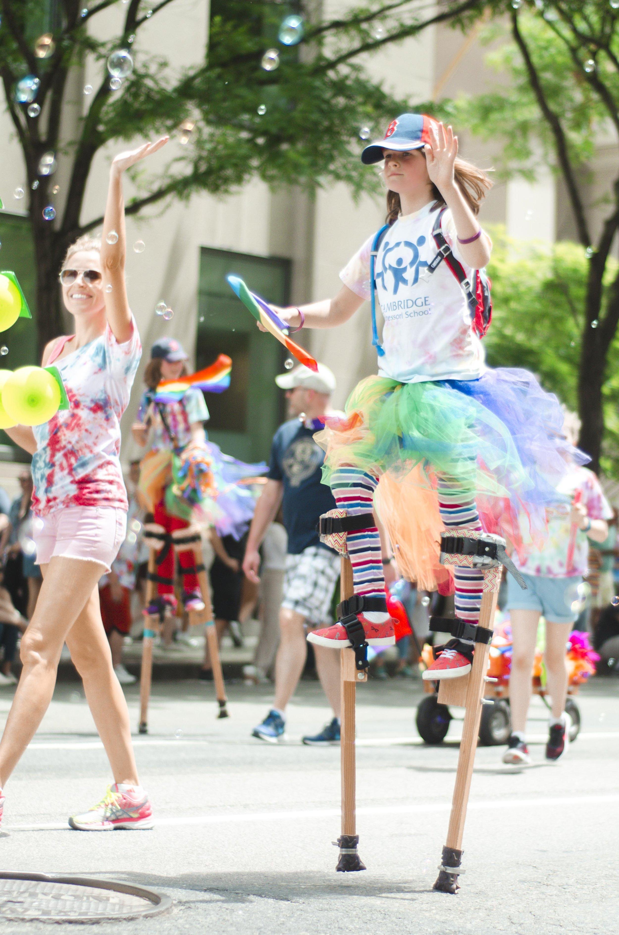 Boston Pride 18_21.jpg