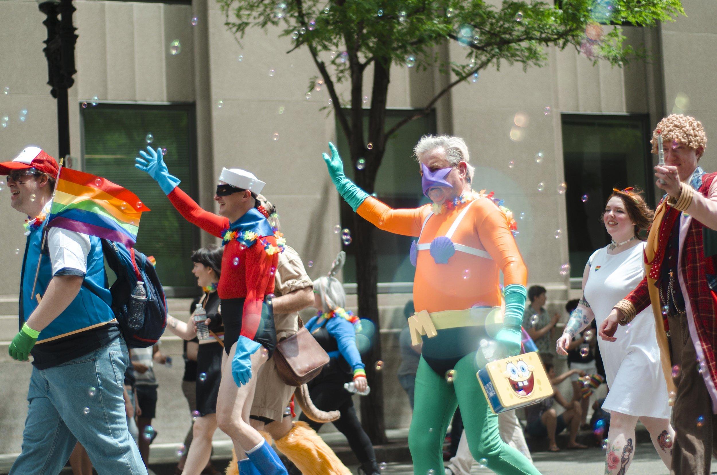 Boston Pride 18_22.jpg