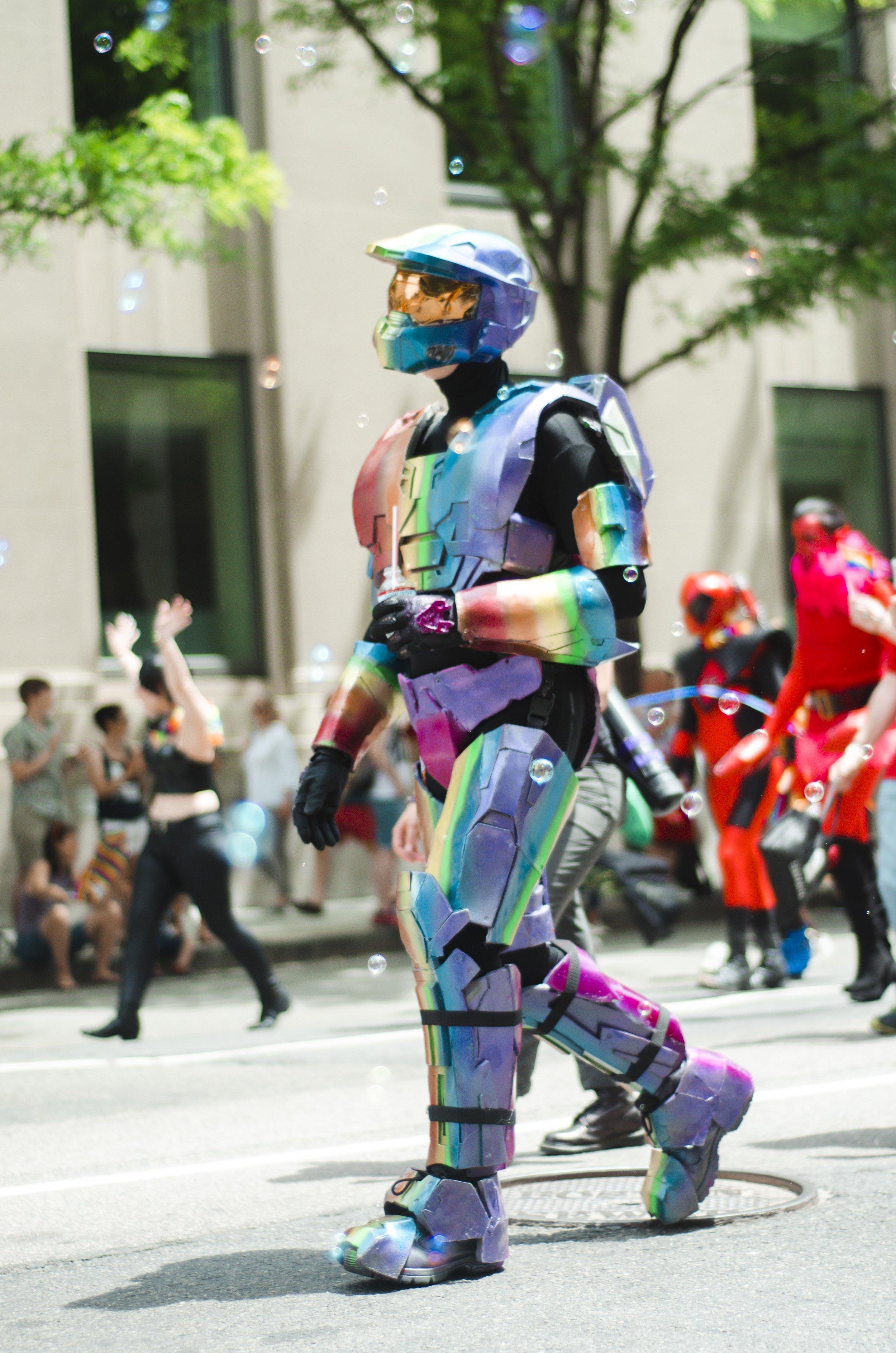 Boston Pride 18_24.jpg