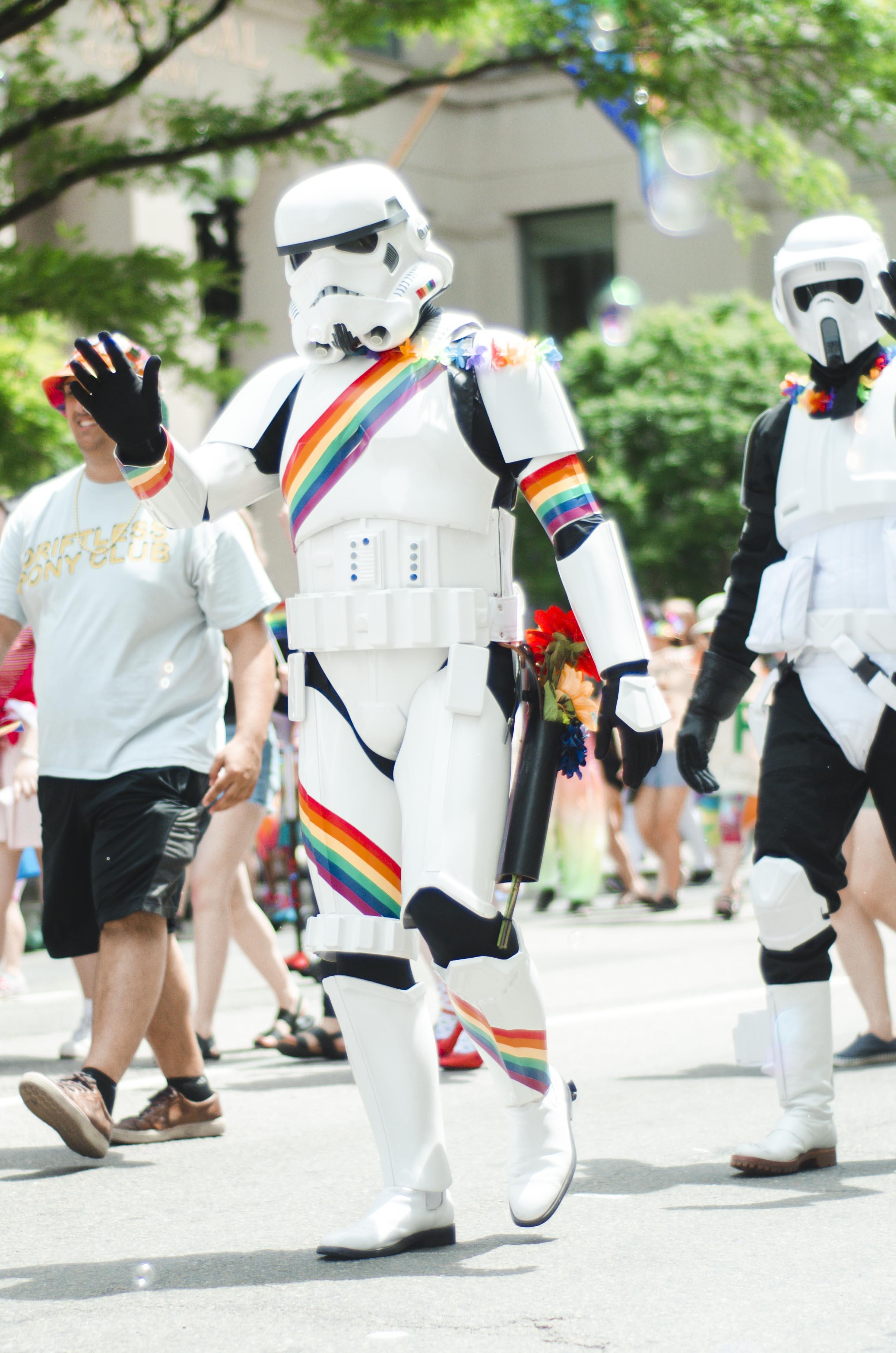 Boston Pride 18_25.jpg