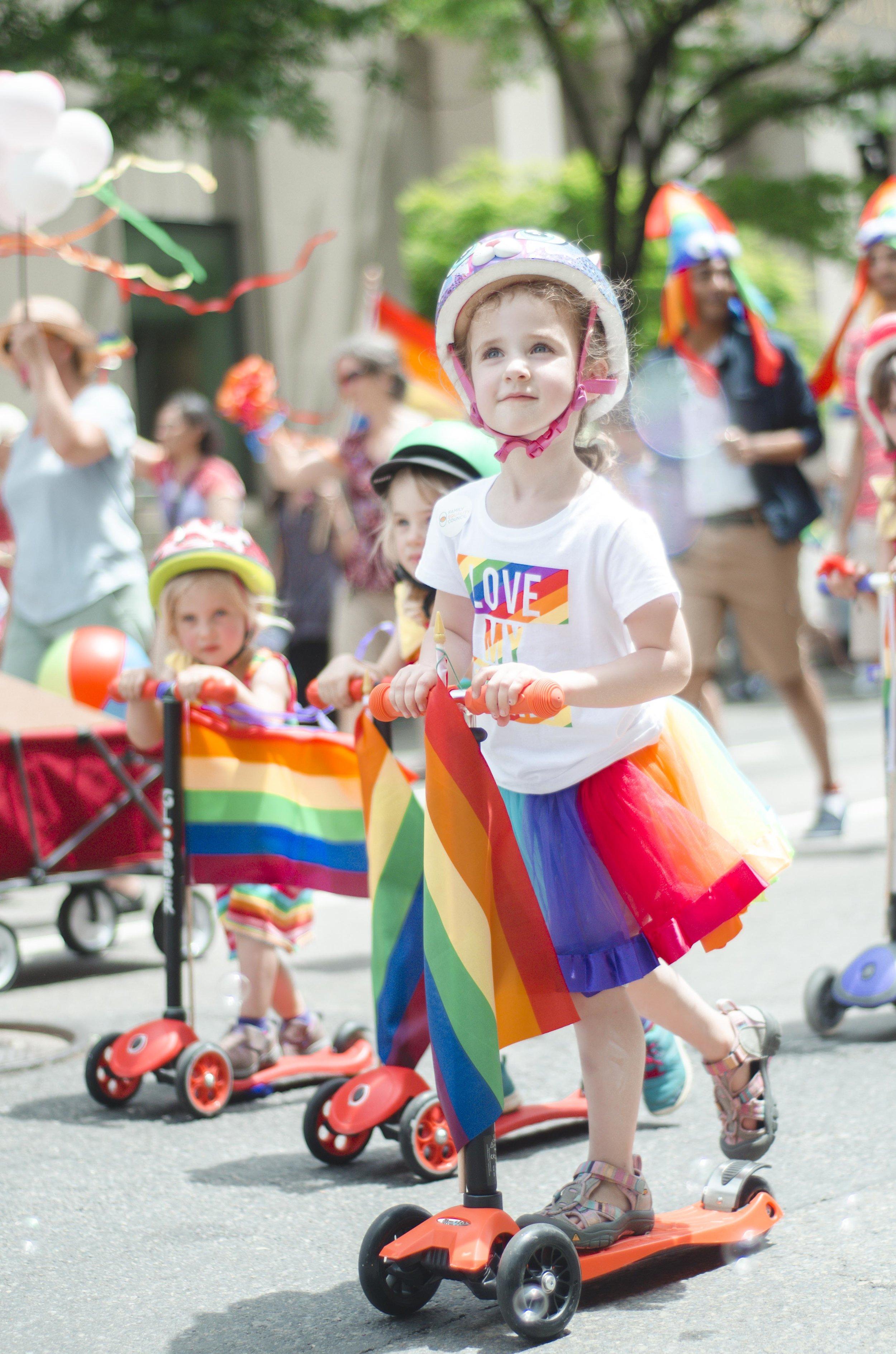 Boston Pride 18_29.jpg