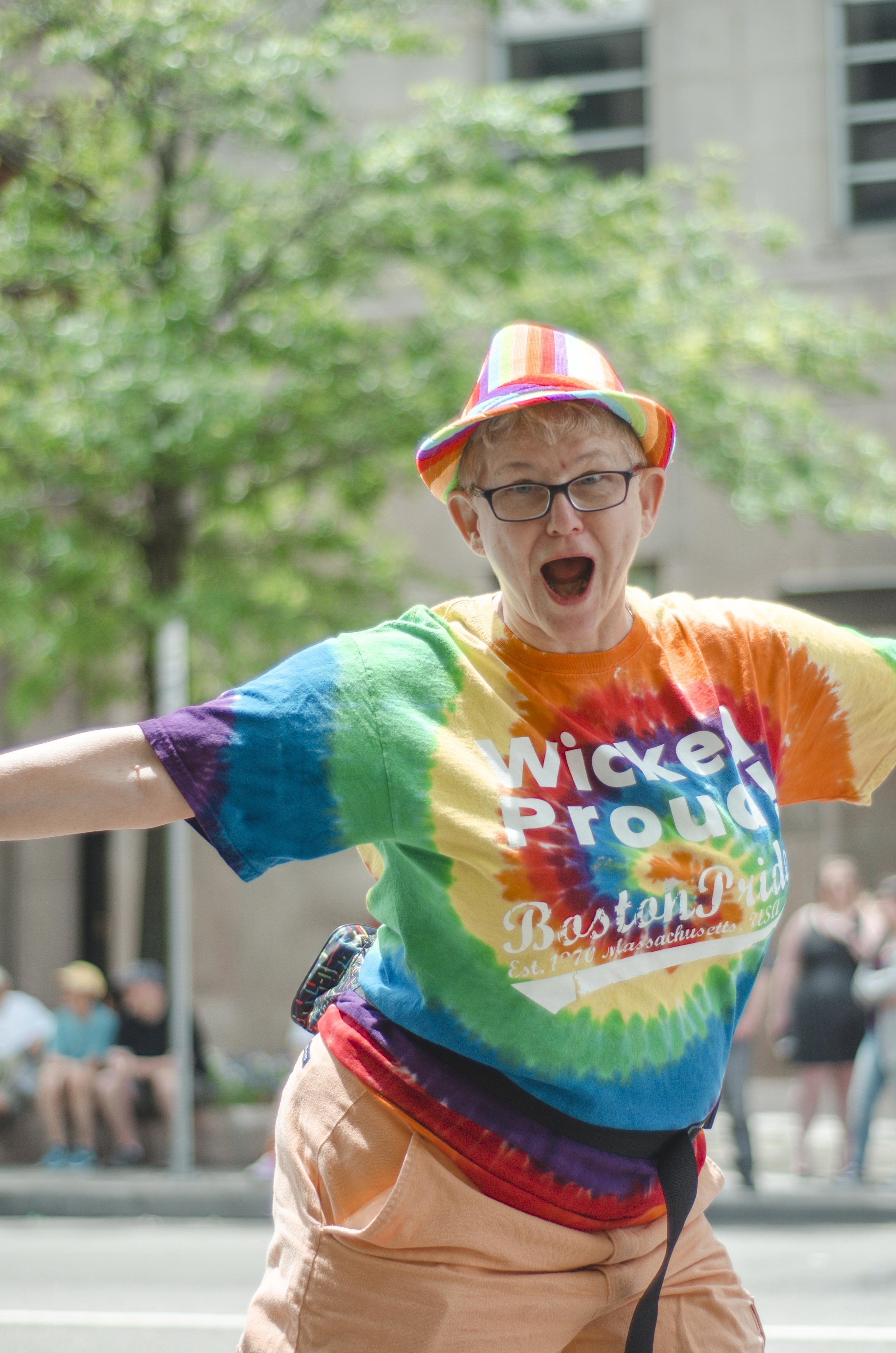 Boston Pride 18_31.jpg