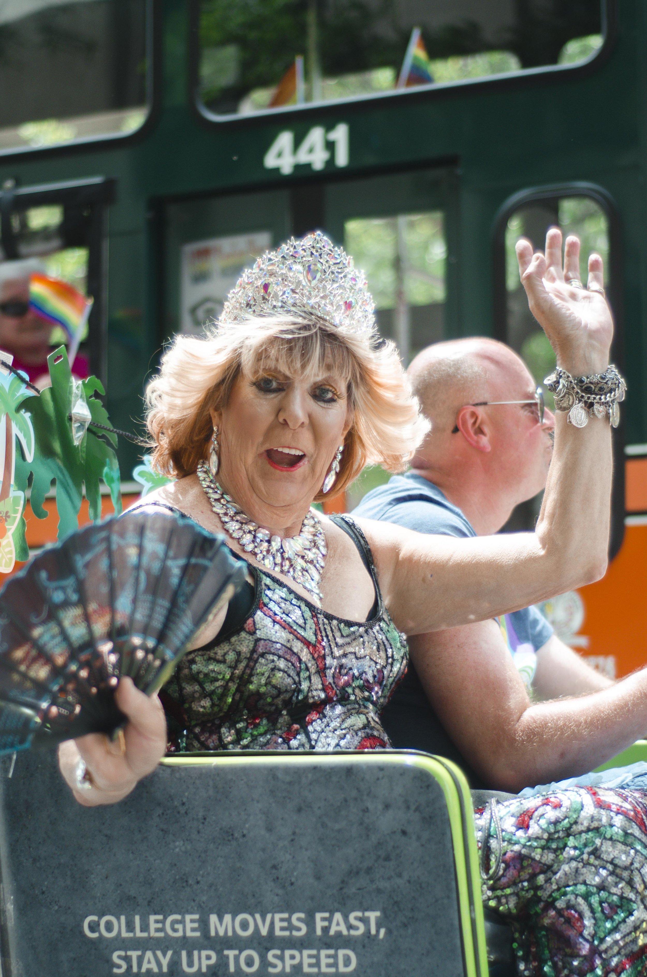 Boston Pride 18_32.jpg