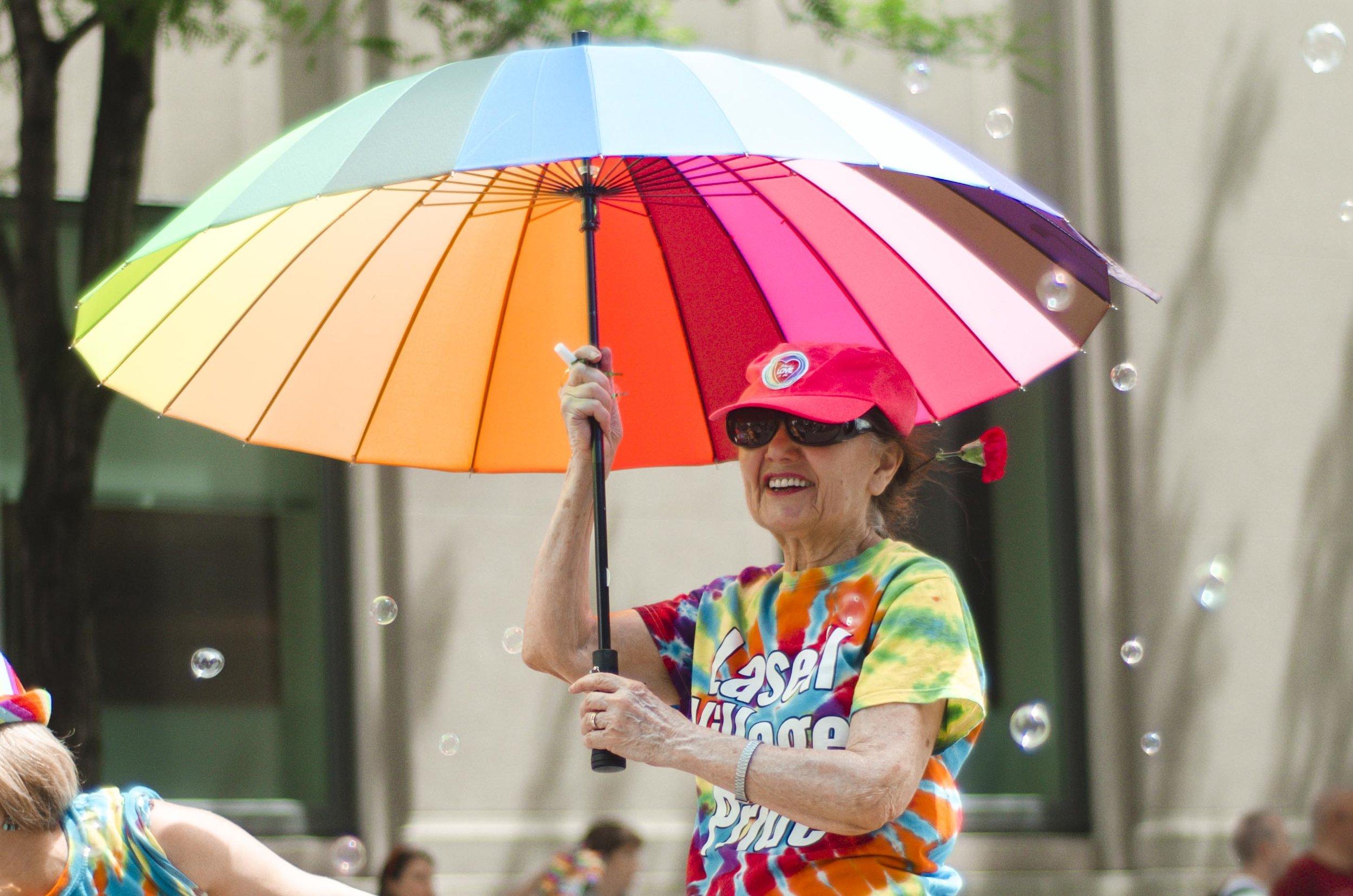 Boston Pride 18_34.jpg