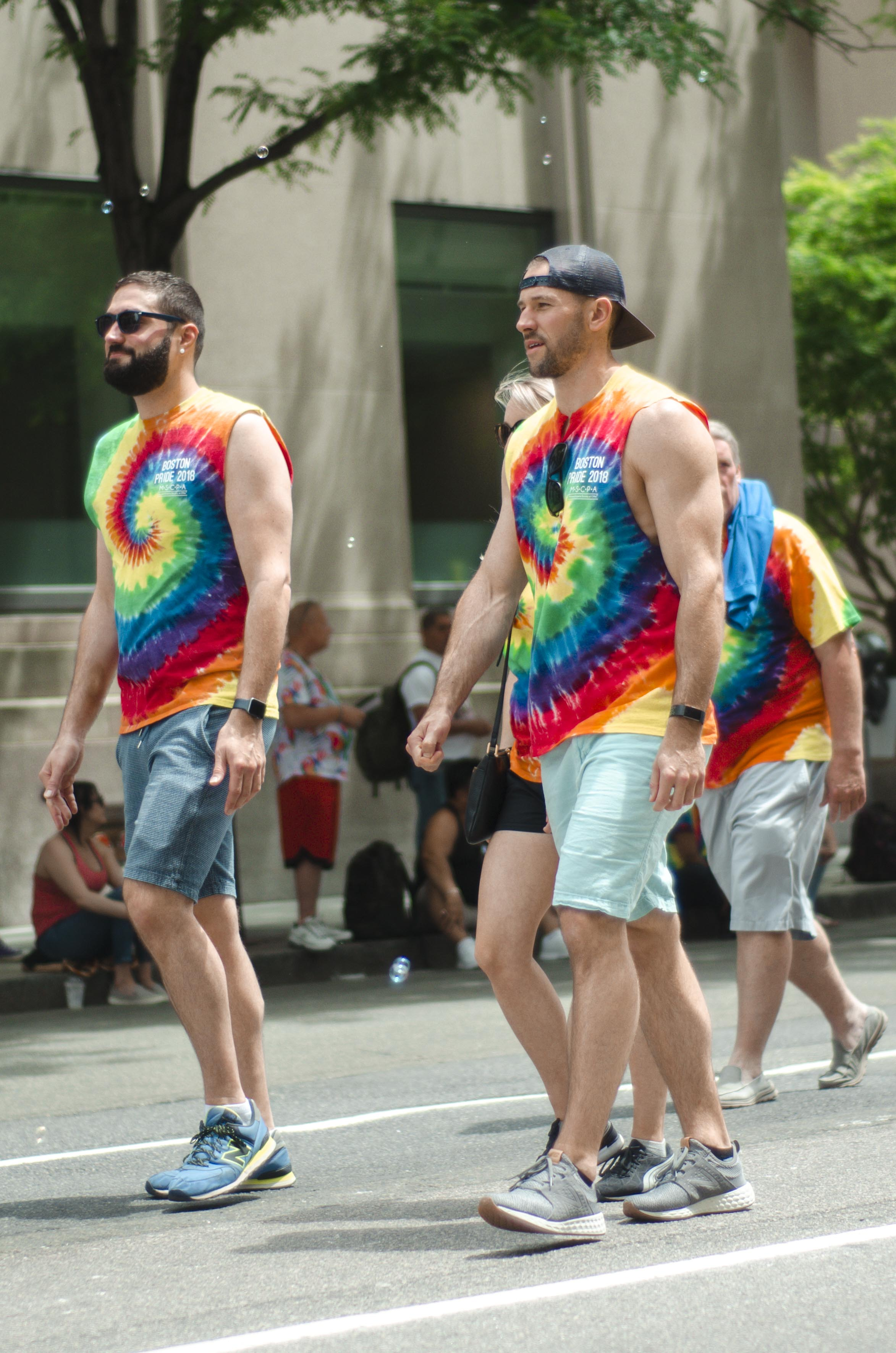 Boston Pride 18_43.jpg