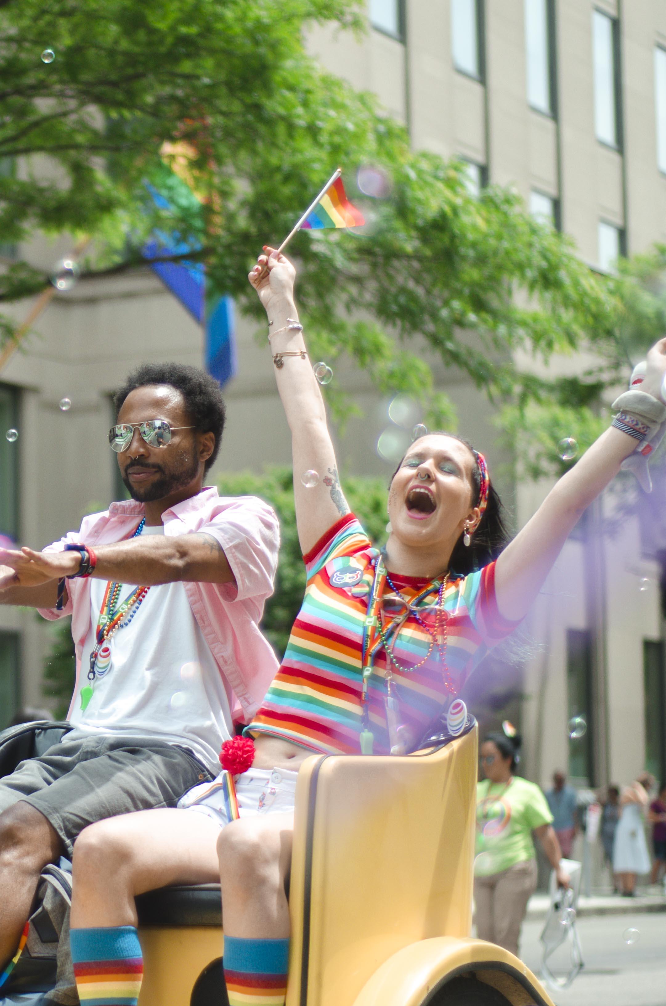 Boston Pride 18_45.jpg