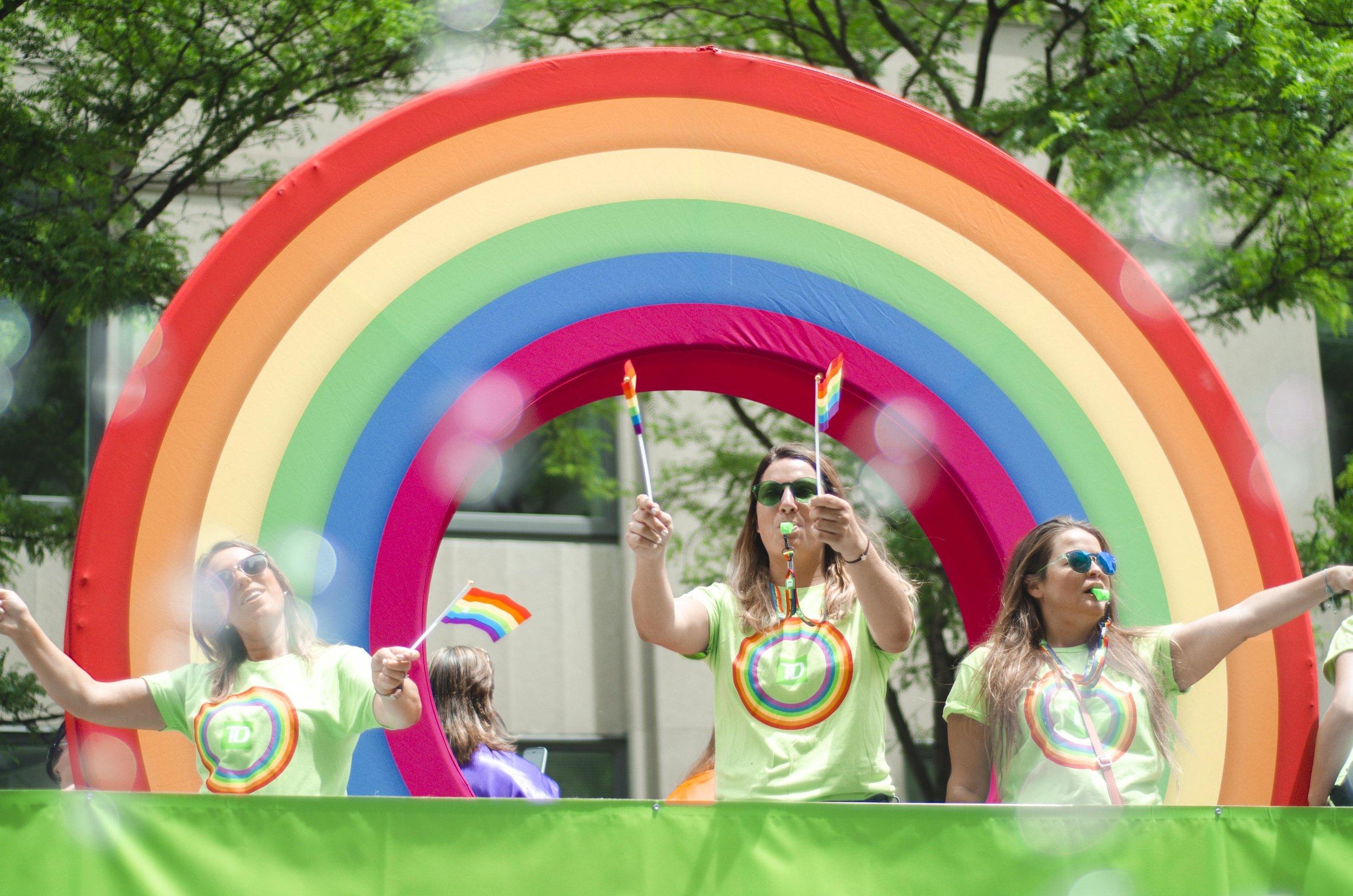 Boston Pride 18_44.jpg