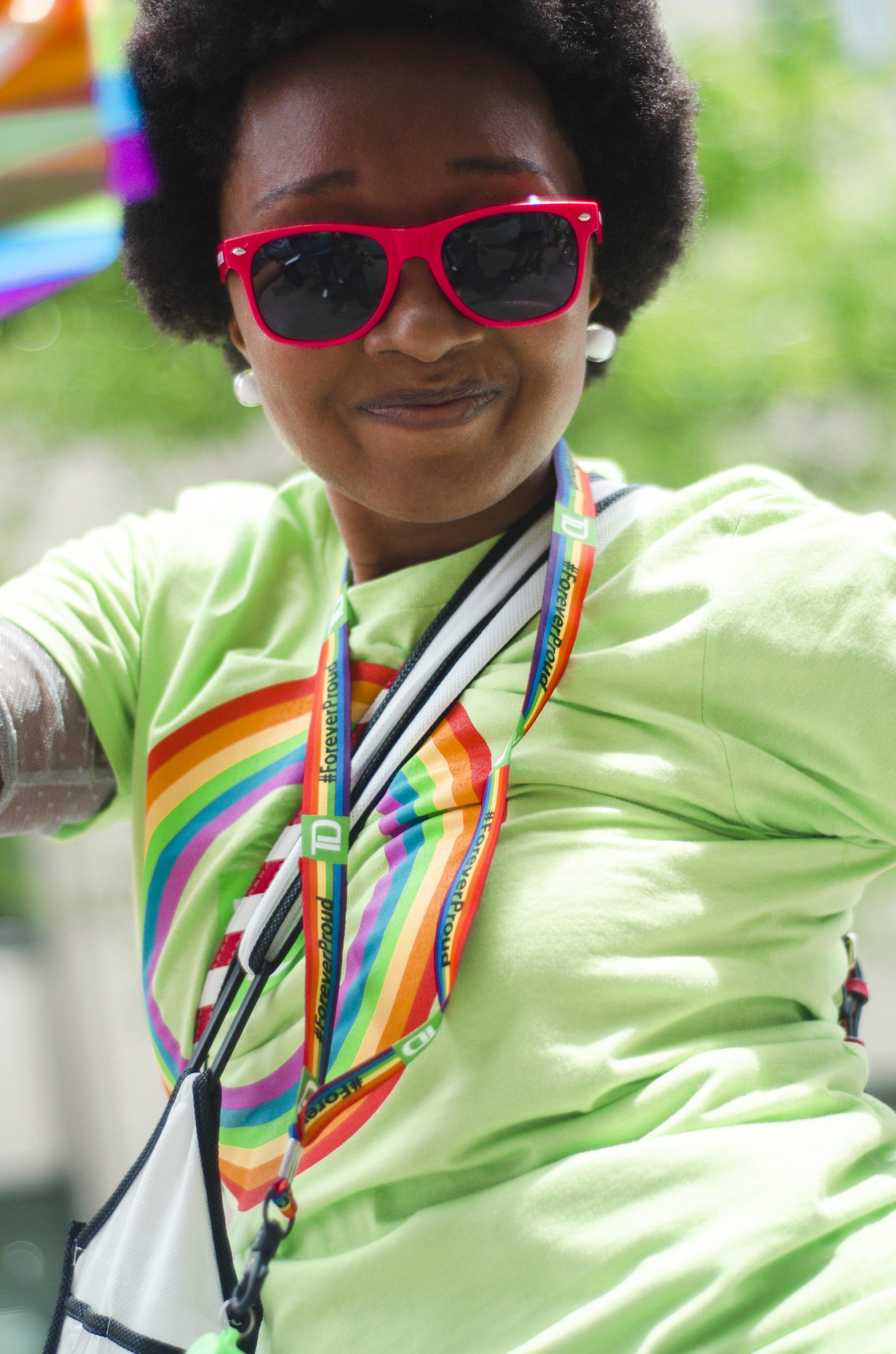 Boston Pride 18_51.jpg