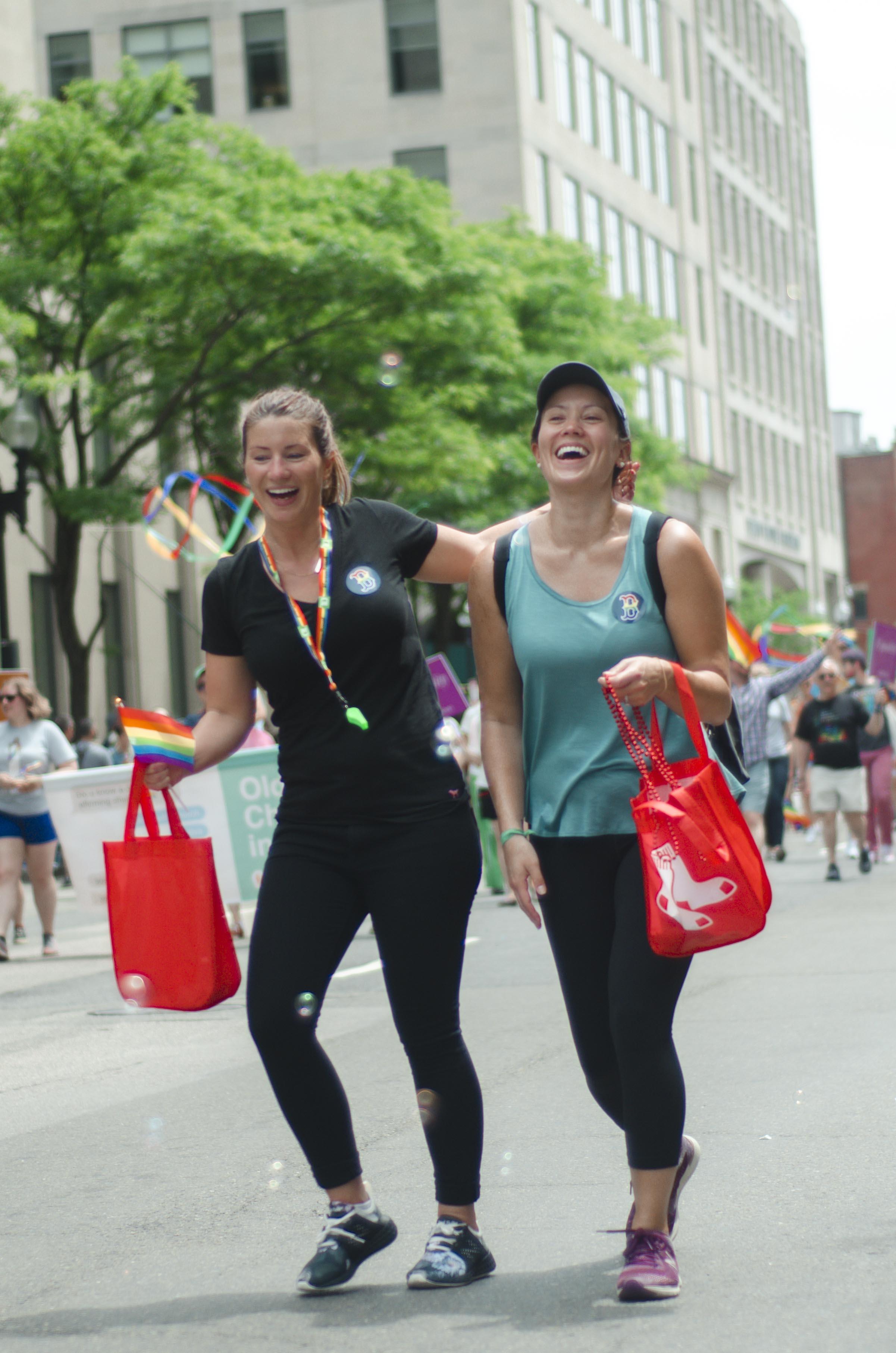 Boston Pride 18_56.jpg