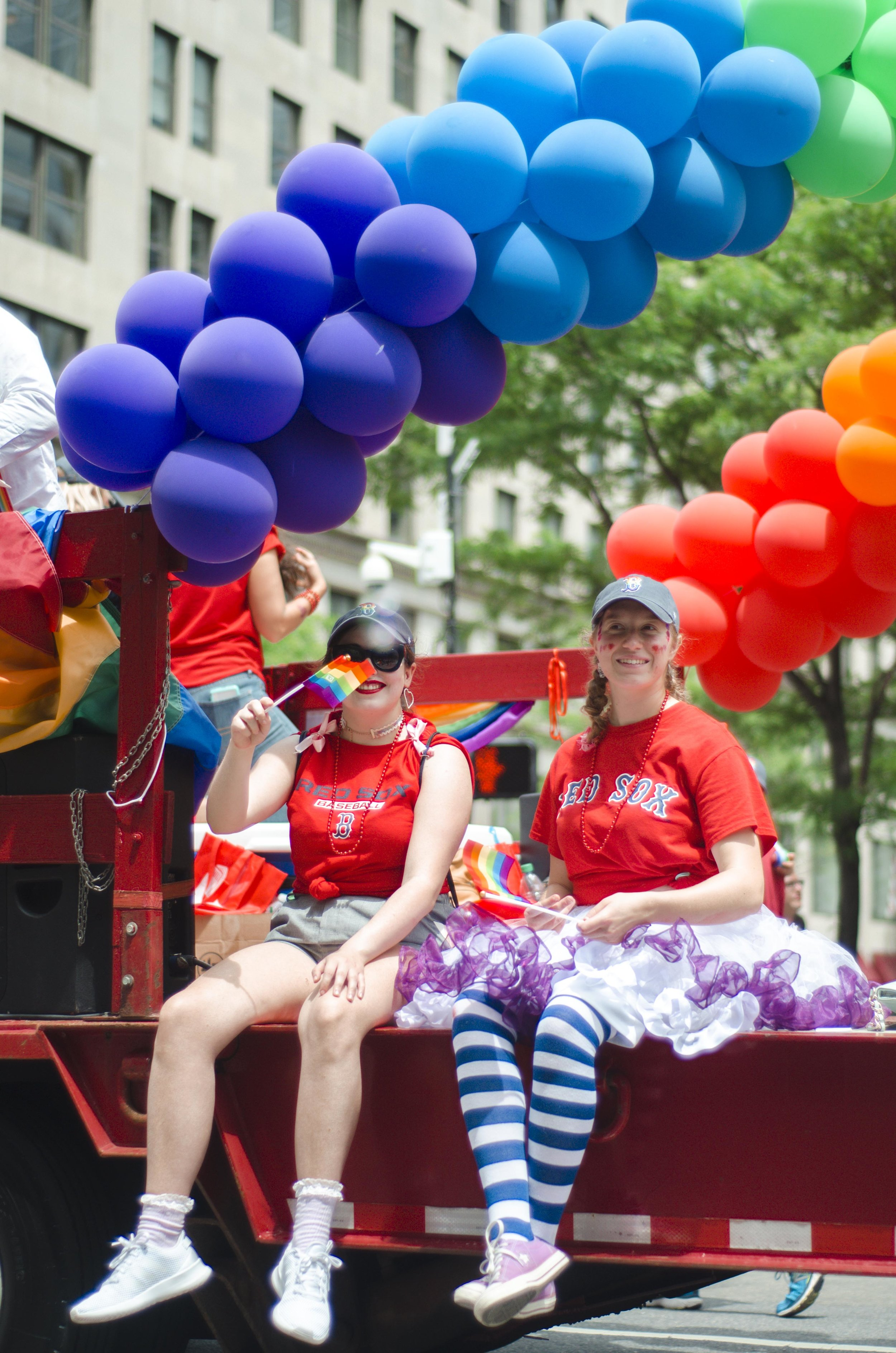 Boston Pride 18_55.jpg