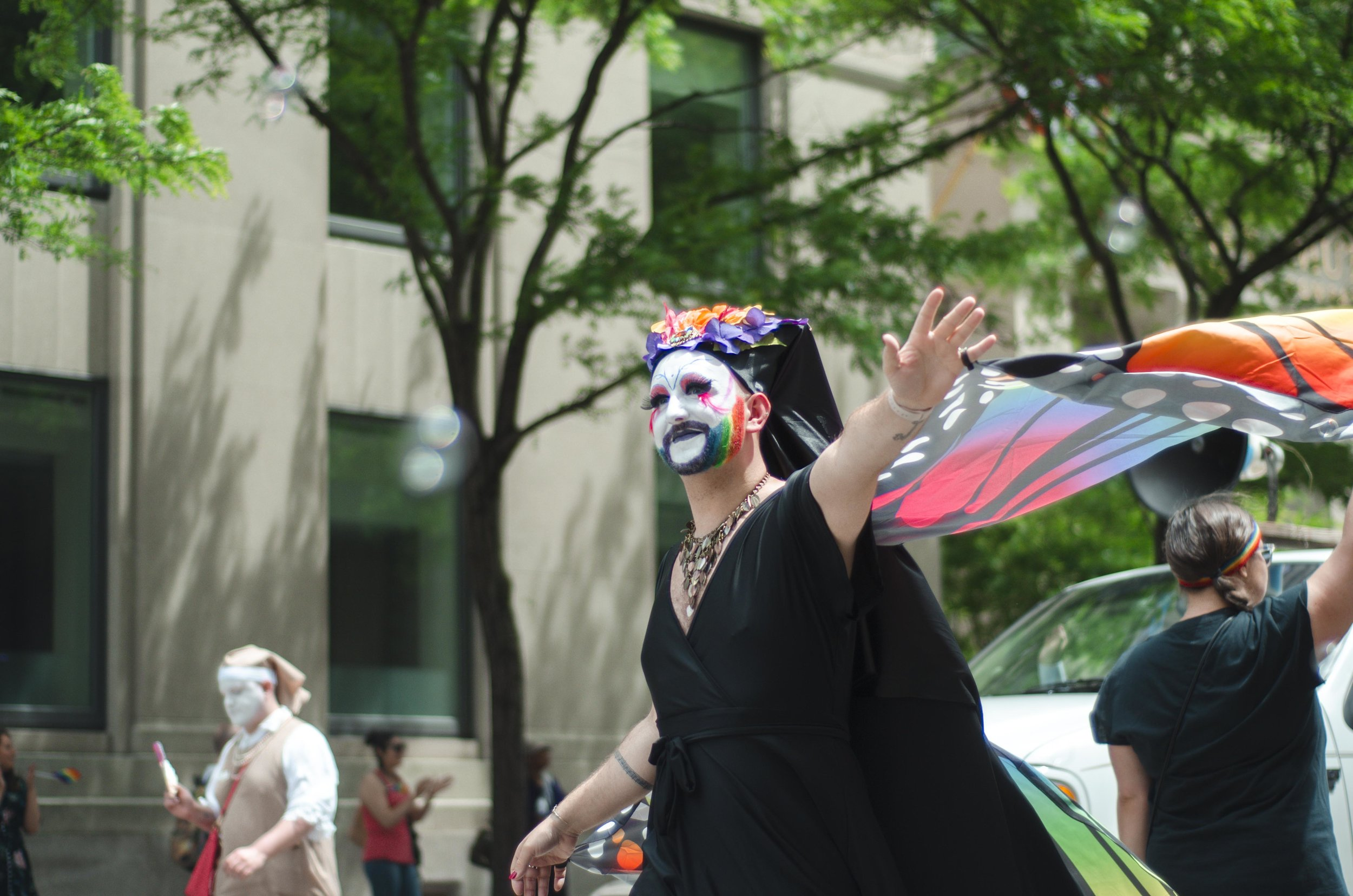 Boston Pride 18_61.jpg
