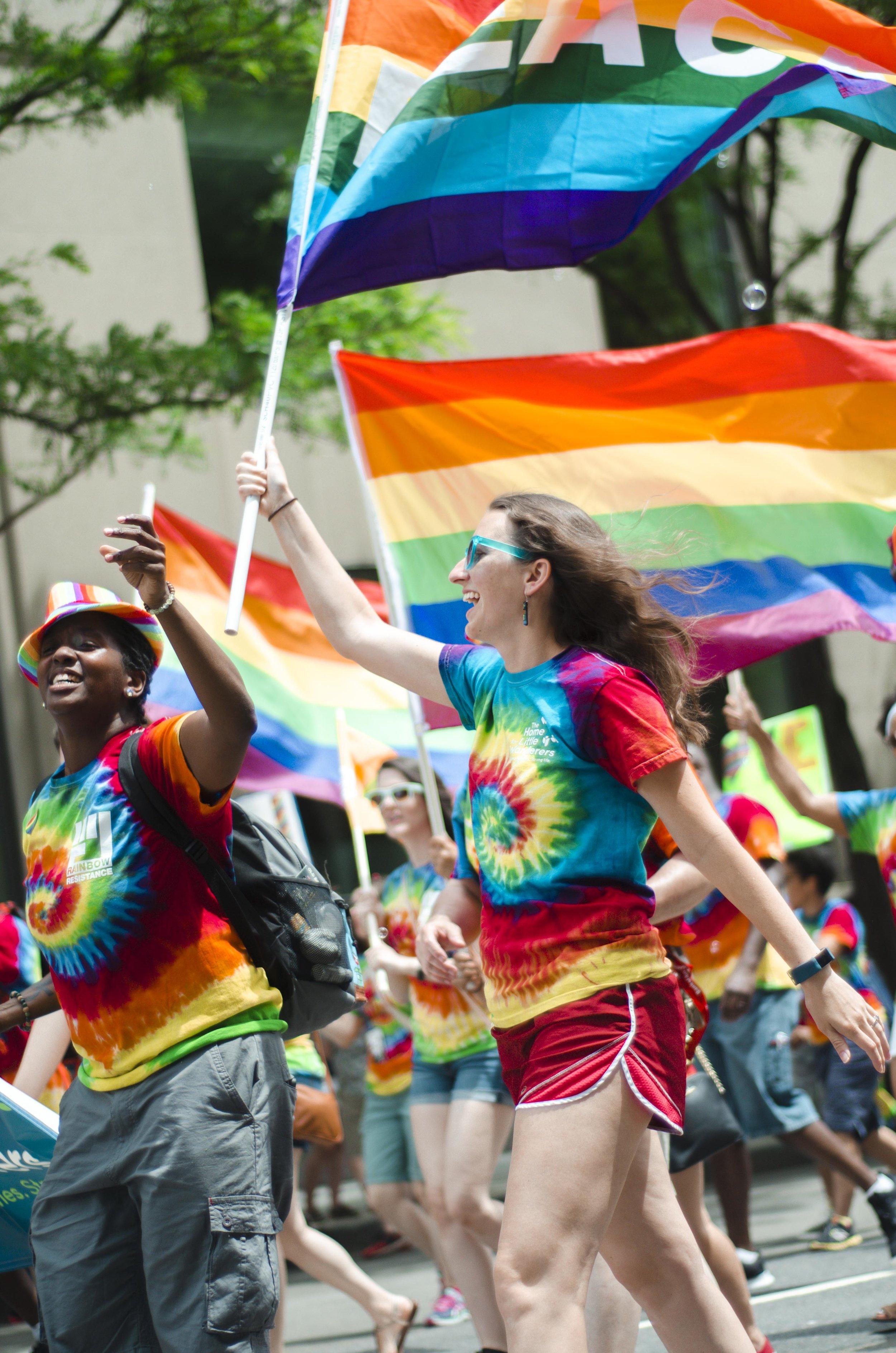 Boston Pride 18_63.jpg