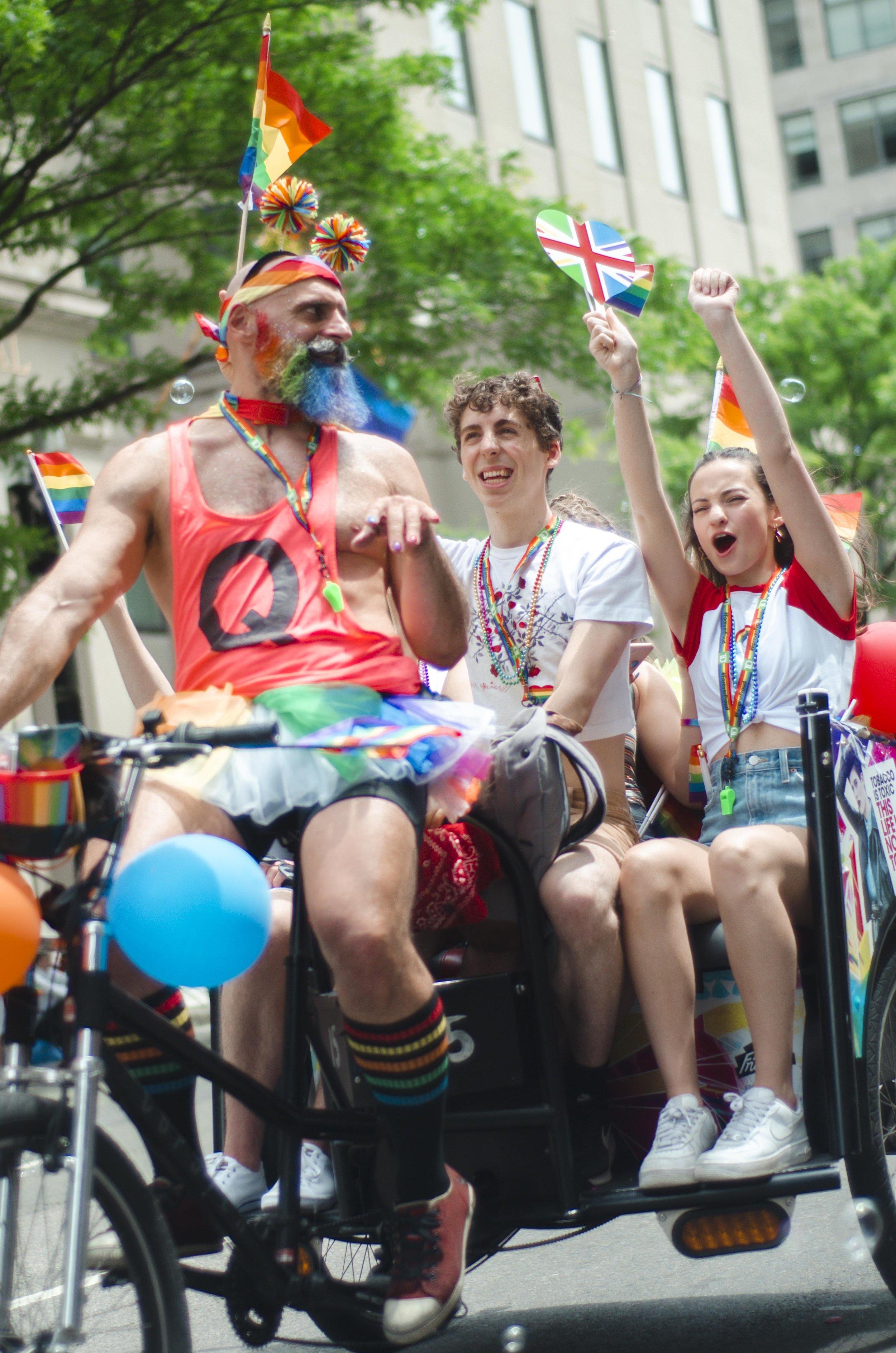 Boston Pride 18_67.jpg
