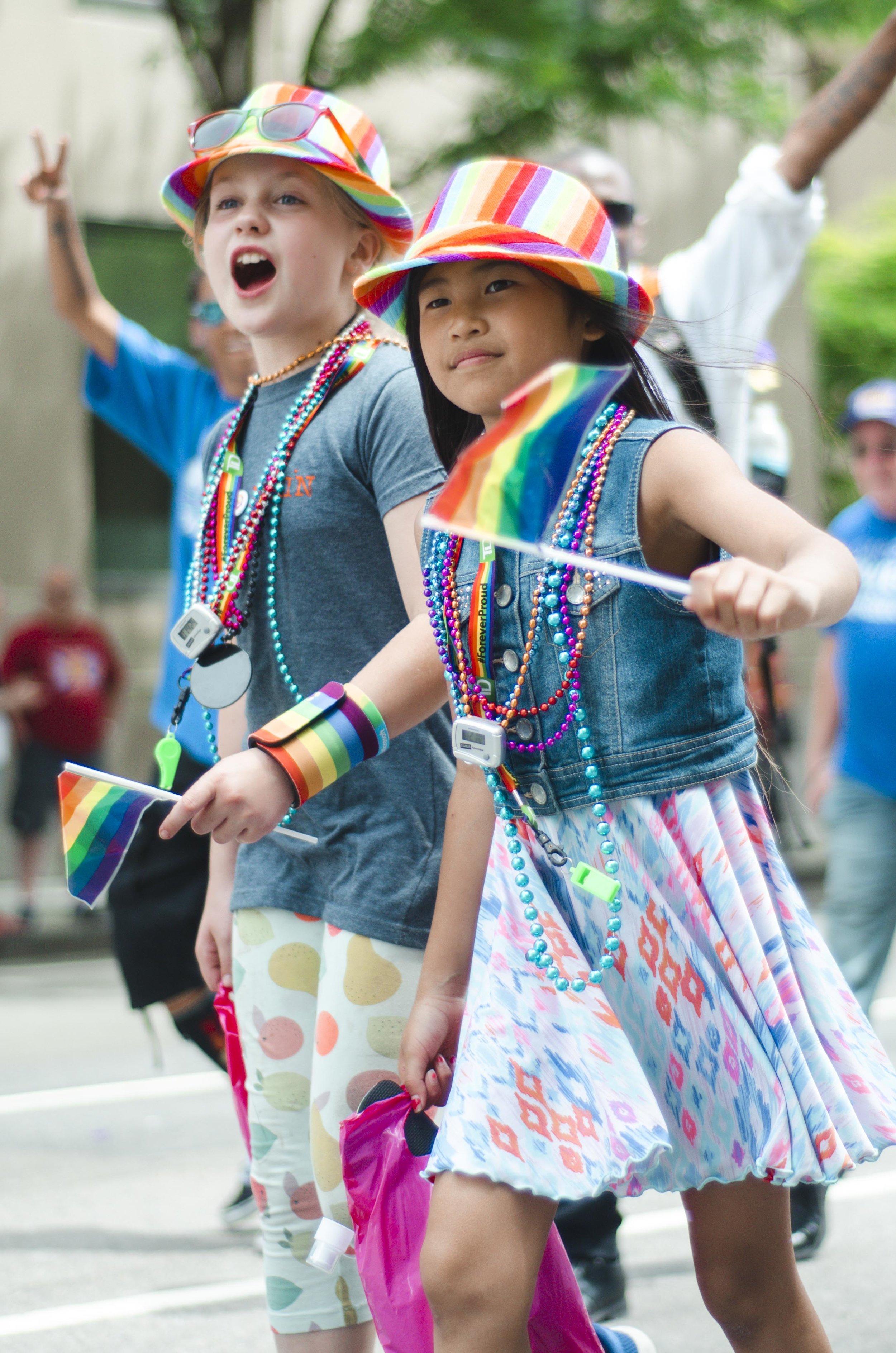 Boston Pride 18_72.jpg