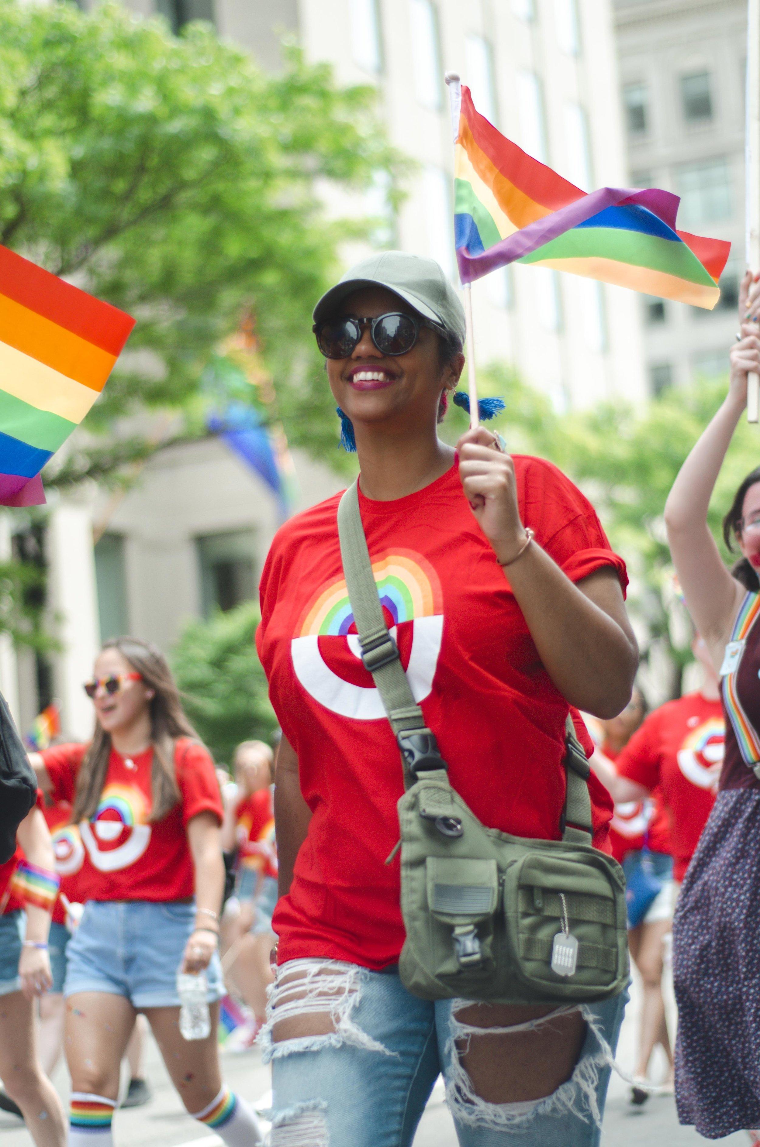 Boston Pride 18_73.jpg
