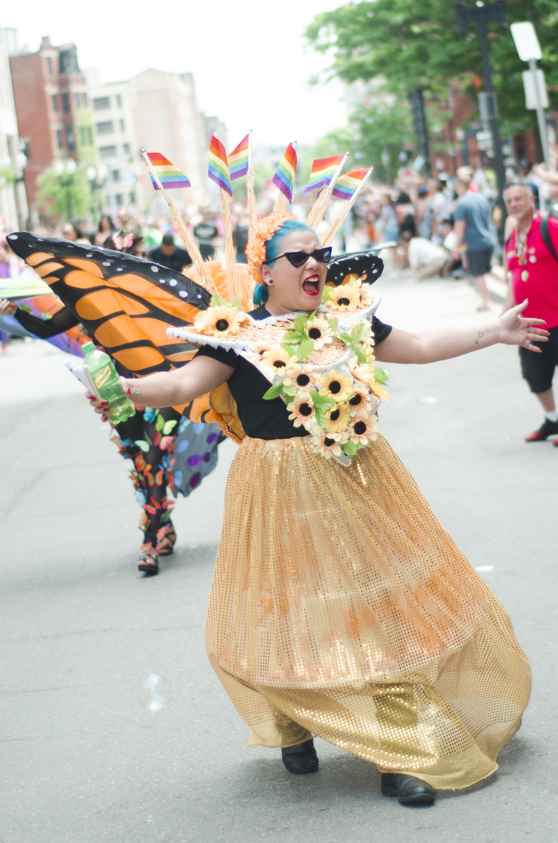 Boston Pride 18_75.jpg