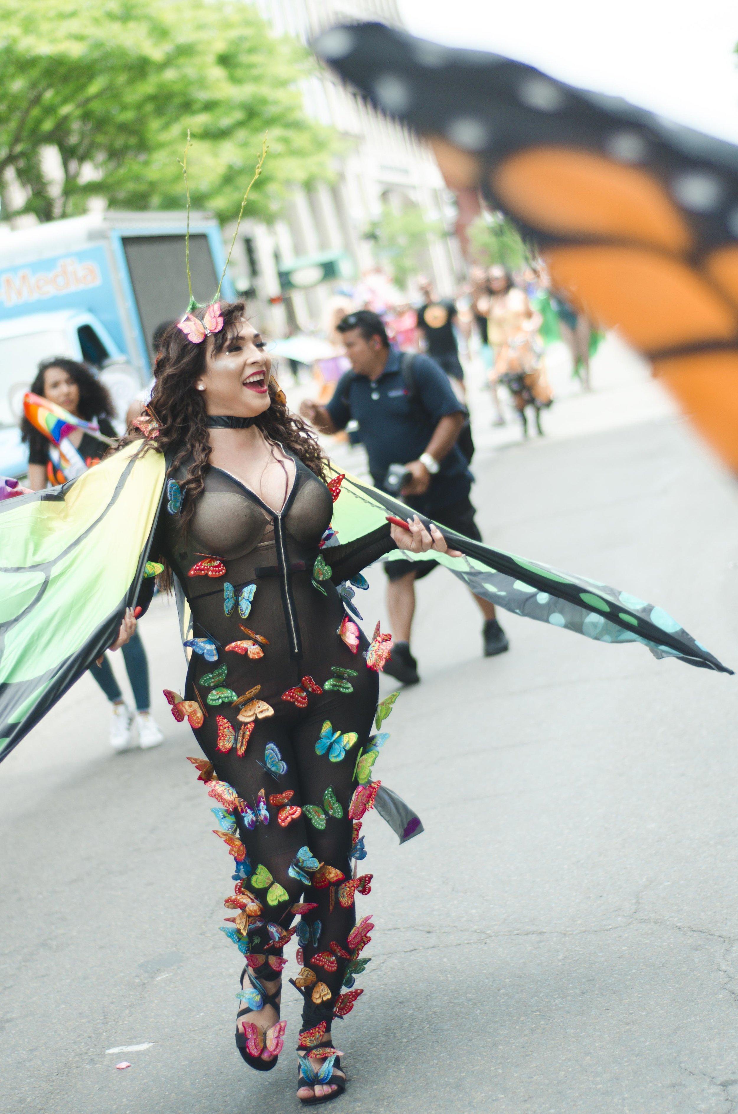 Boston Pride 18_76.jpg