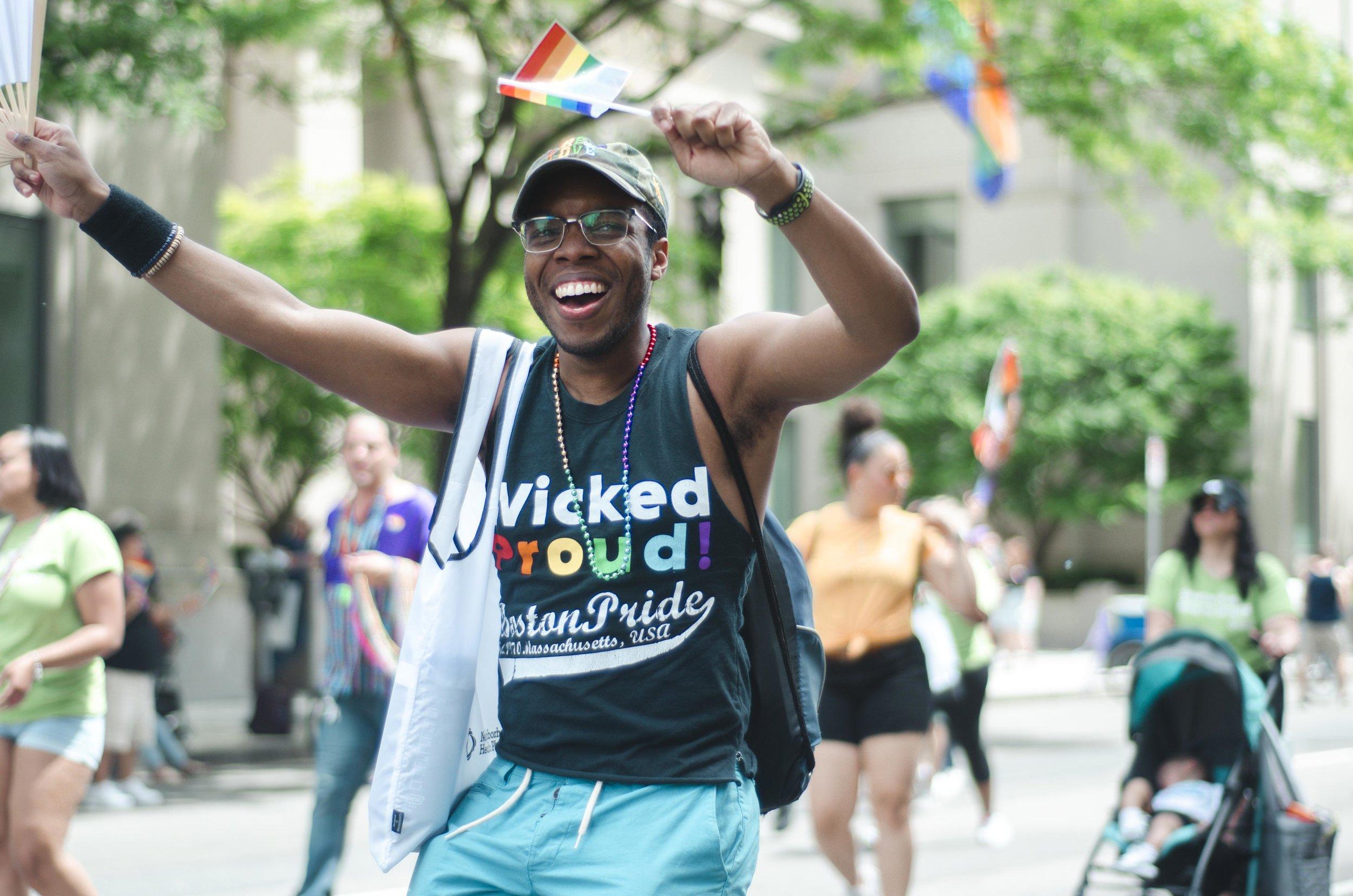 Boston Pride 18_78.jpg