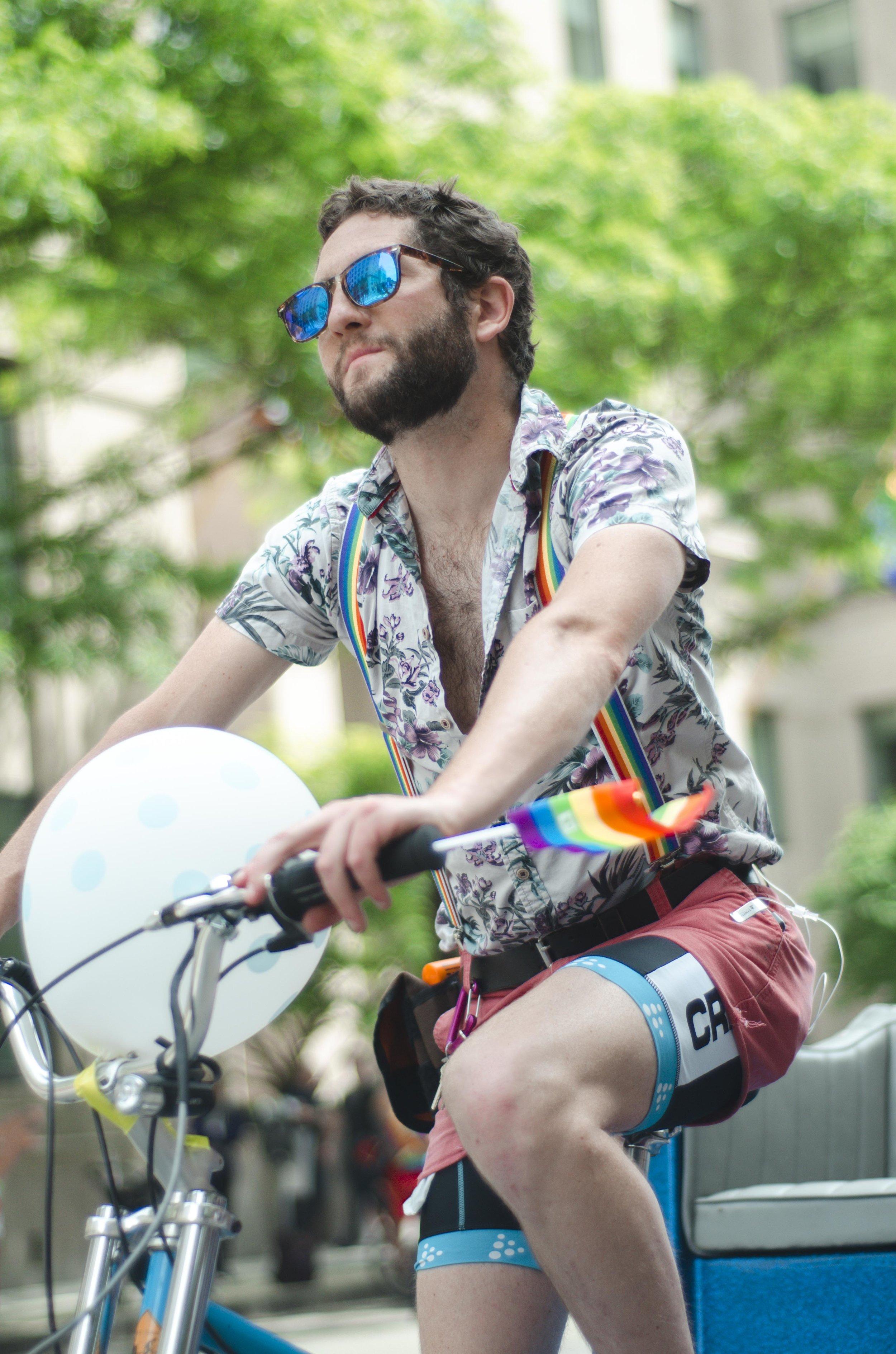 Boston Pride 18_80.jpg