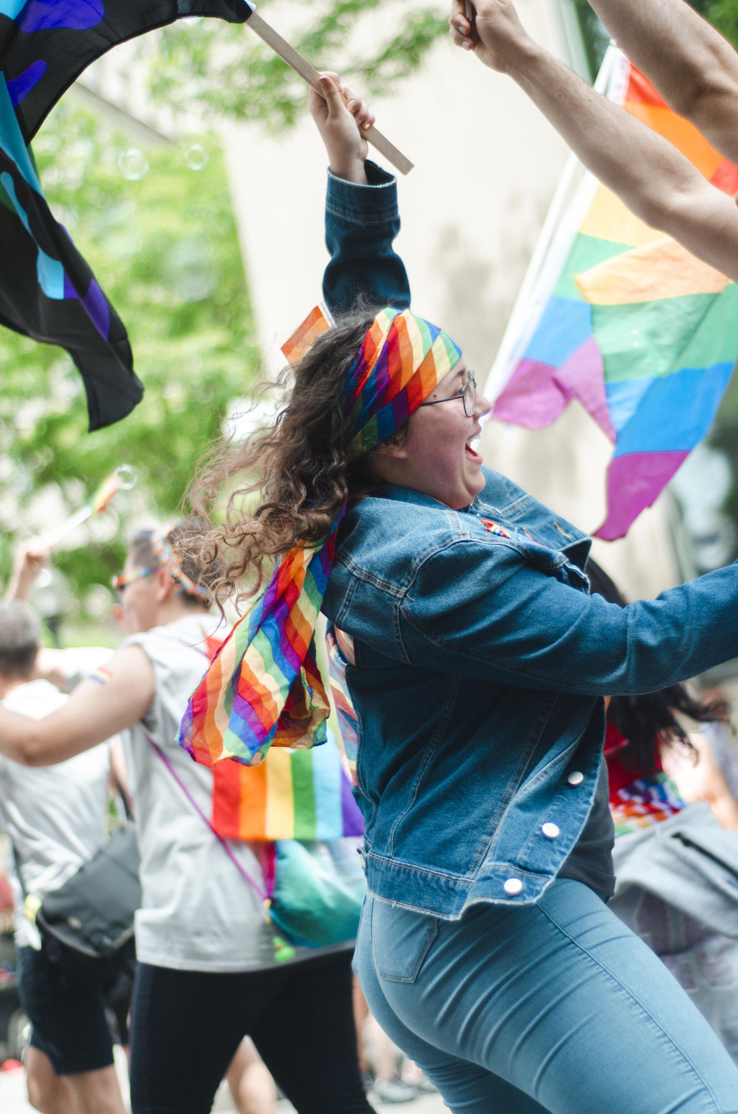 Boston Pride 18_82.jpg