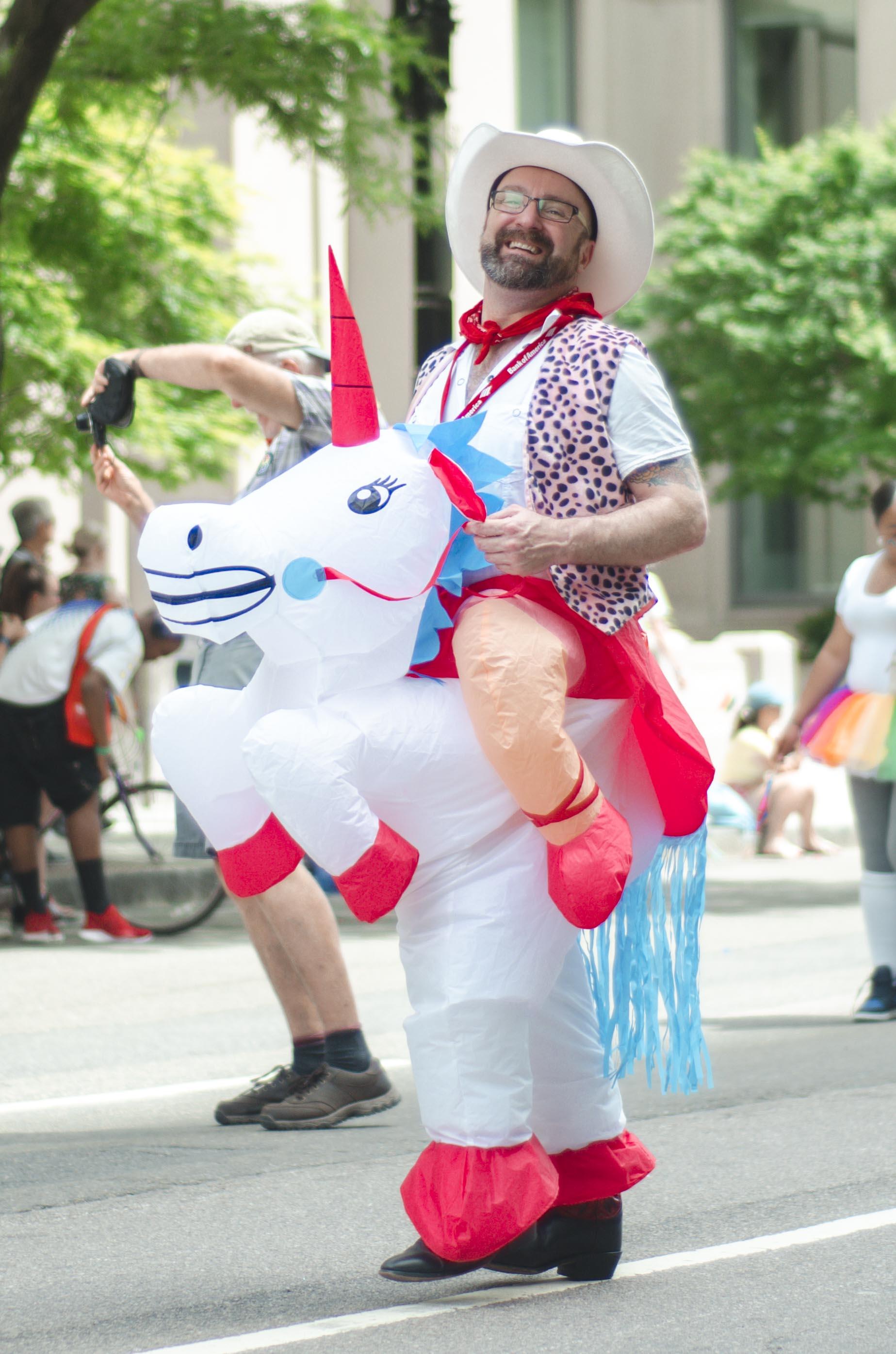 Boston Pride 18_83.jpg