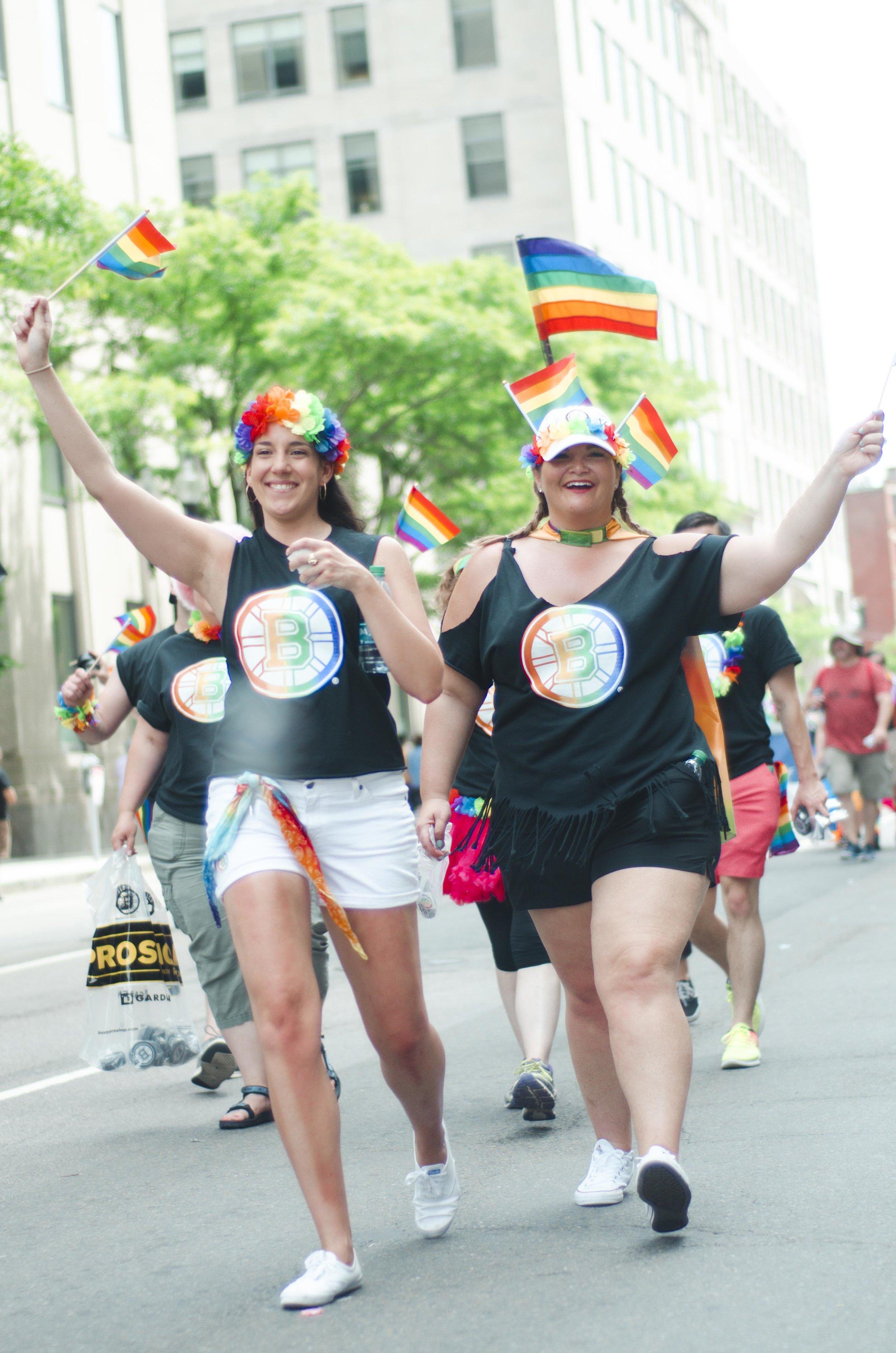 Boston Pride 18_88.jpg