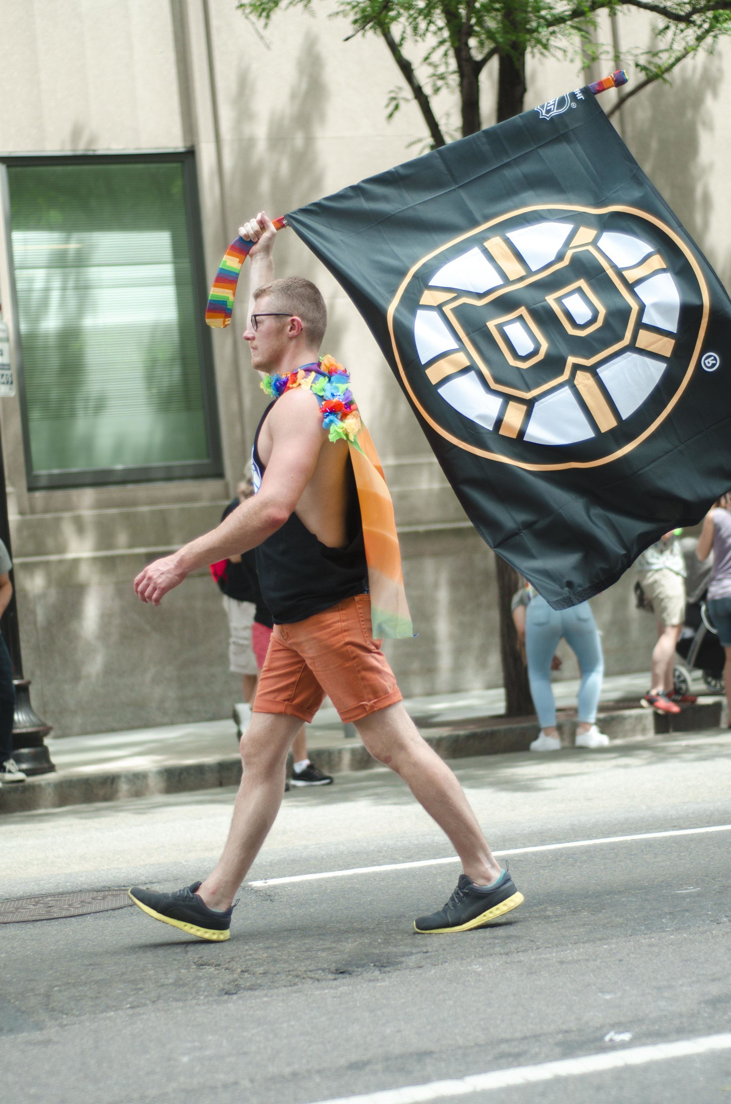 Boston Pride 18_90.jpg